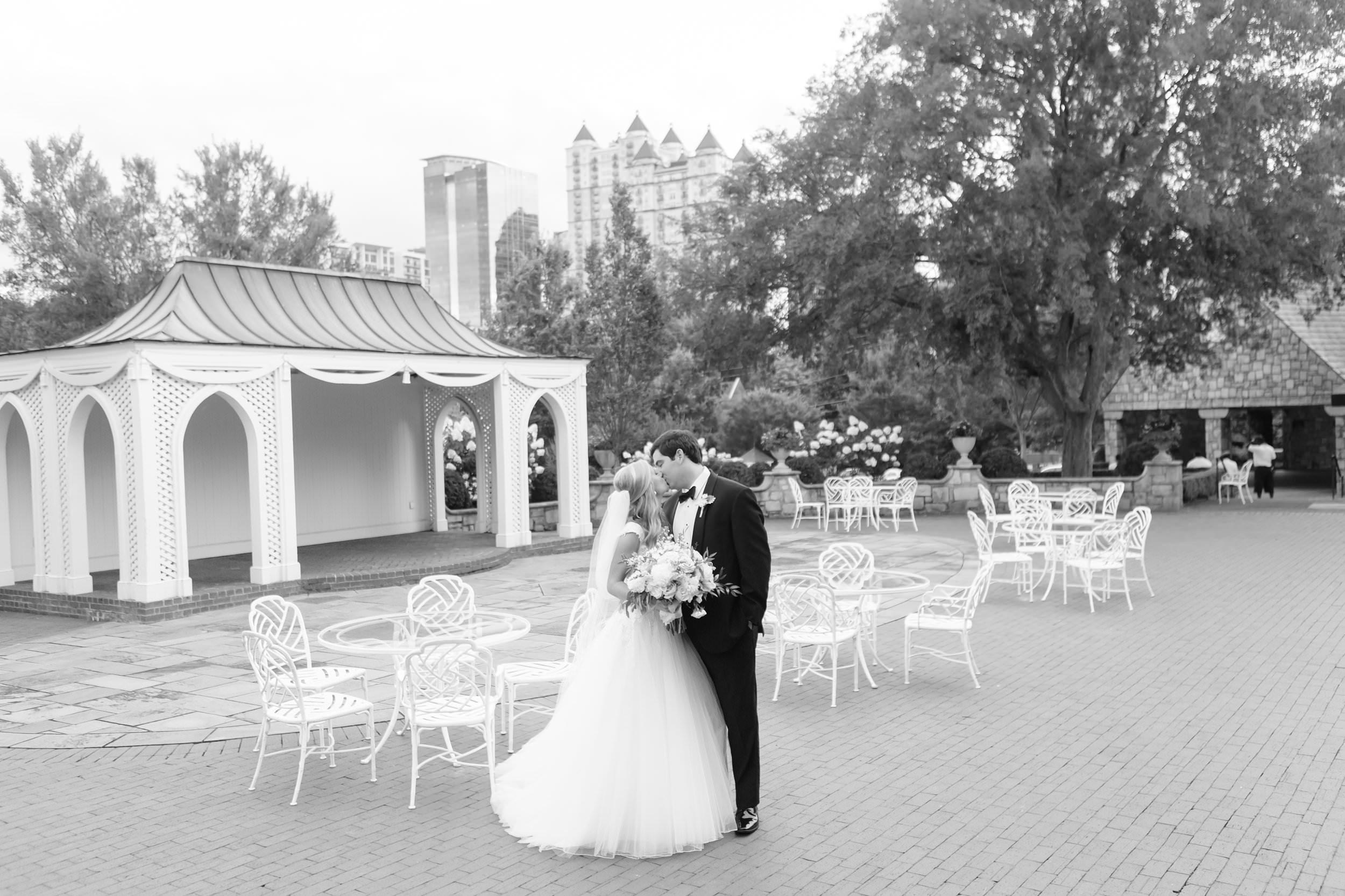 Piedmont-Driving-Club-Wedding-Photos046.jpg