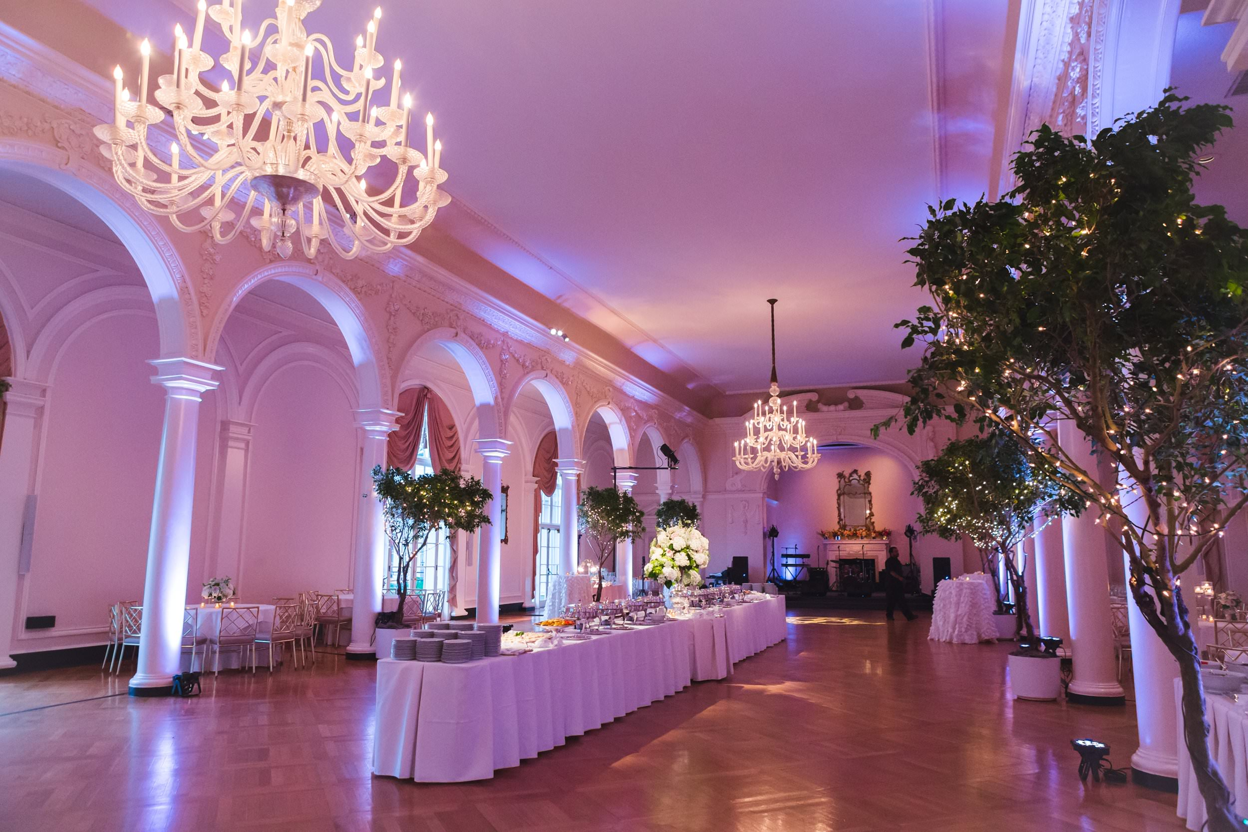 Piedmont-Driving-Club-Wedding-Photos048.jpg