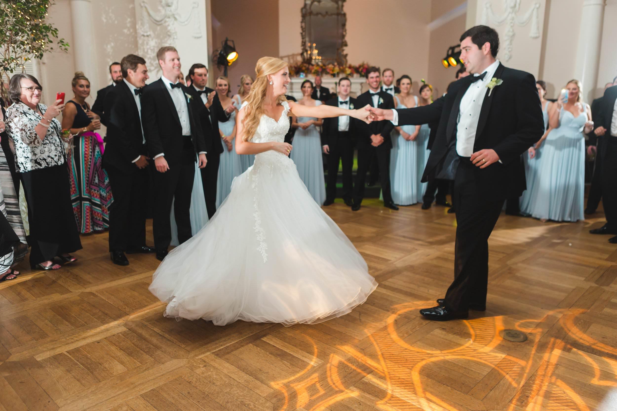 Piedmont-Driving-Club-Wedding-Photos052.jpg