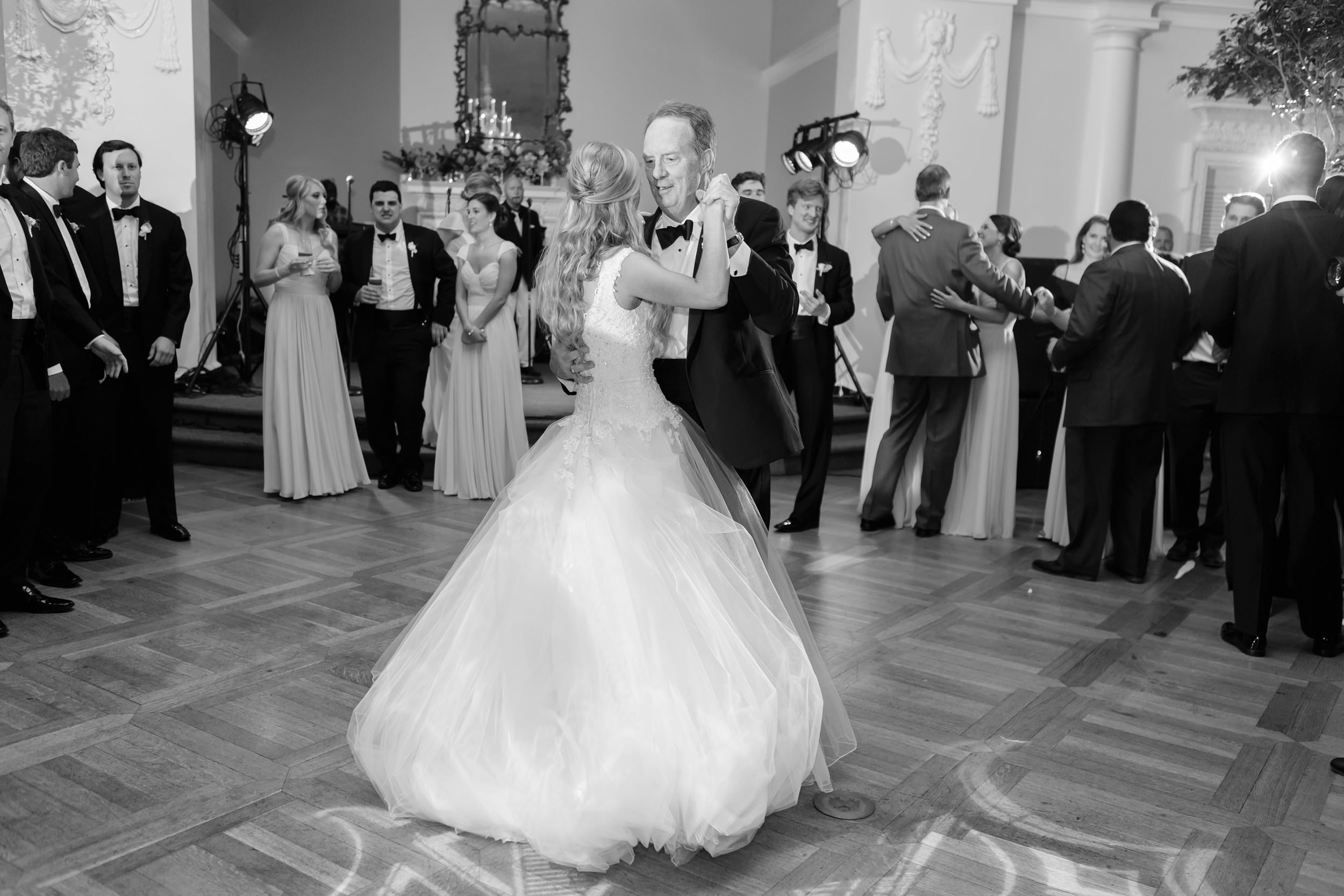 Piedmont-Driving-Club-Wedding-Photos053.jpg