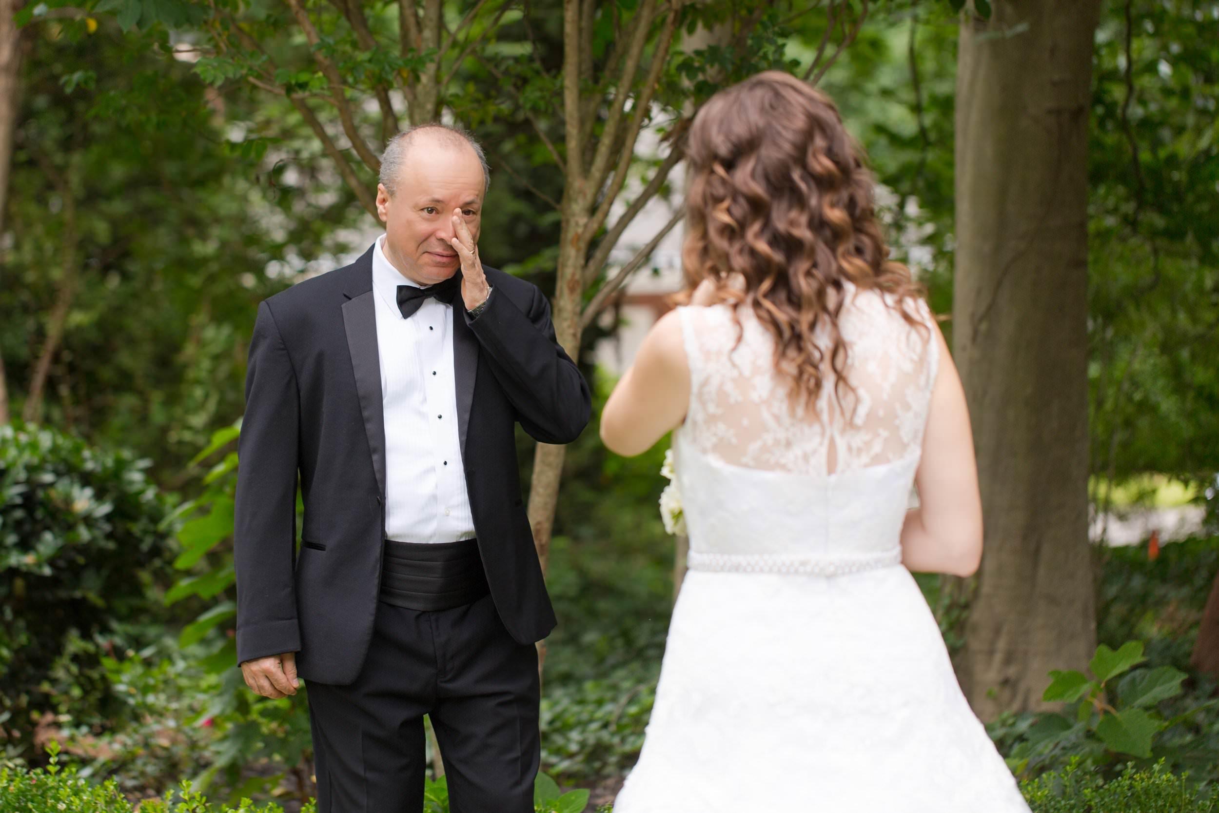 Atlanta-Wedding-Photographer020.jpg
