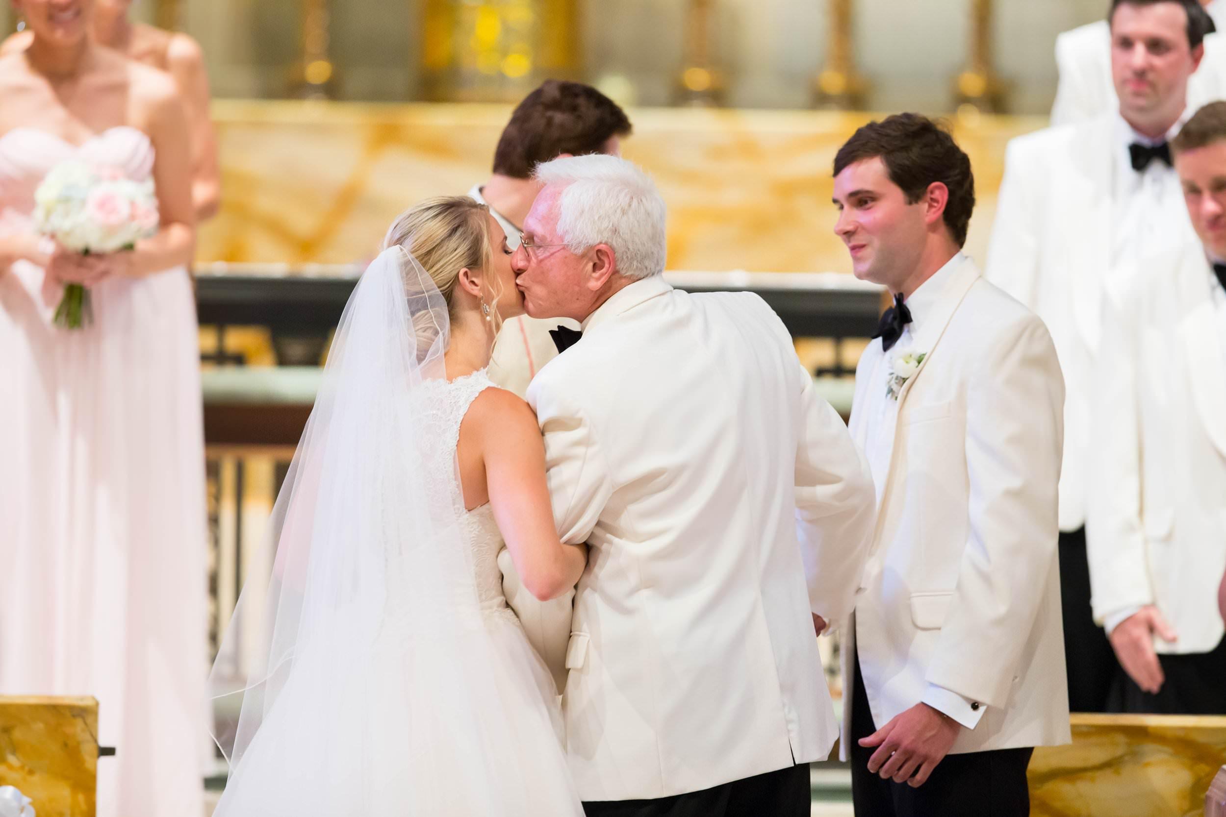Atlanta-Wedding-Photographer028.jpg