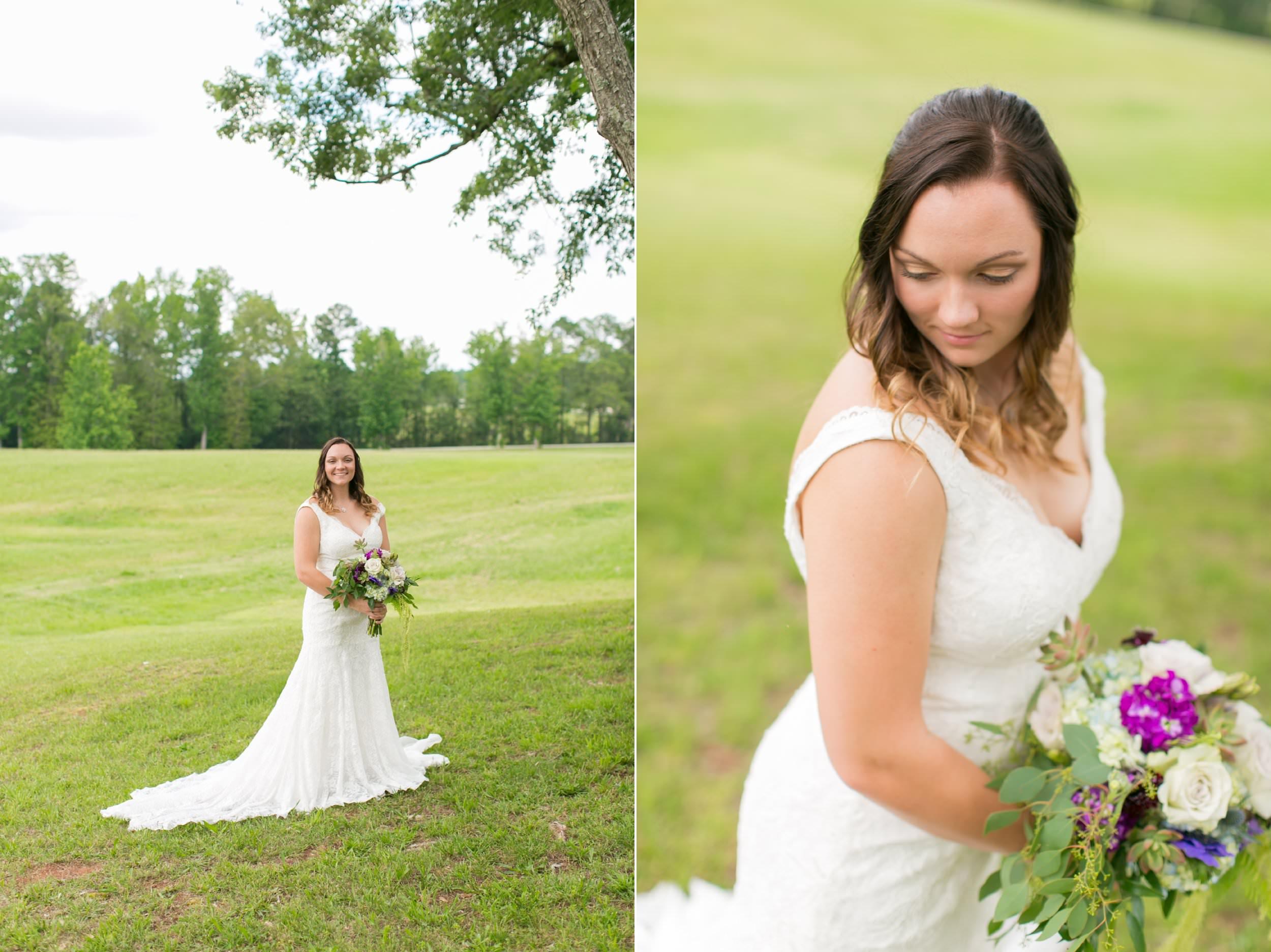 Abby-Manor-Events-Wedding-Photos02.jpg