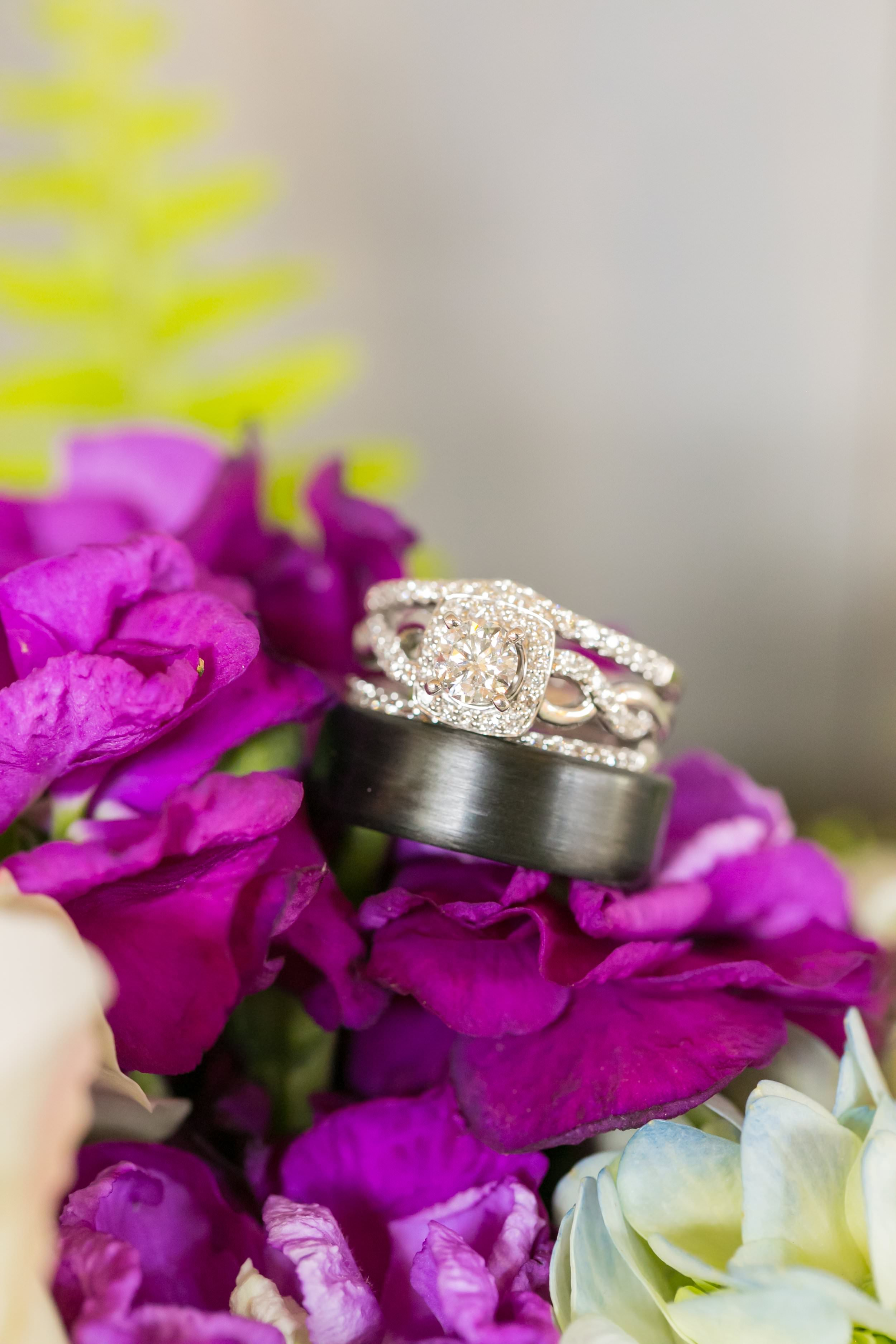 Abby-Manor-Events-Wedding-Photos01.jpg