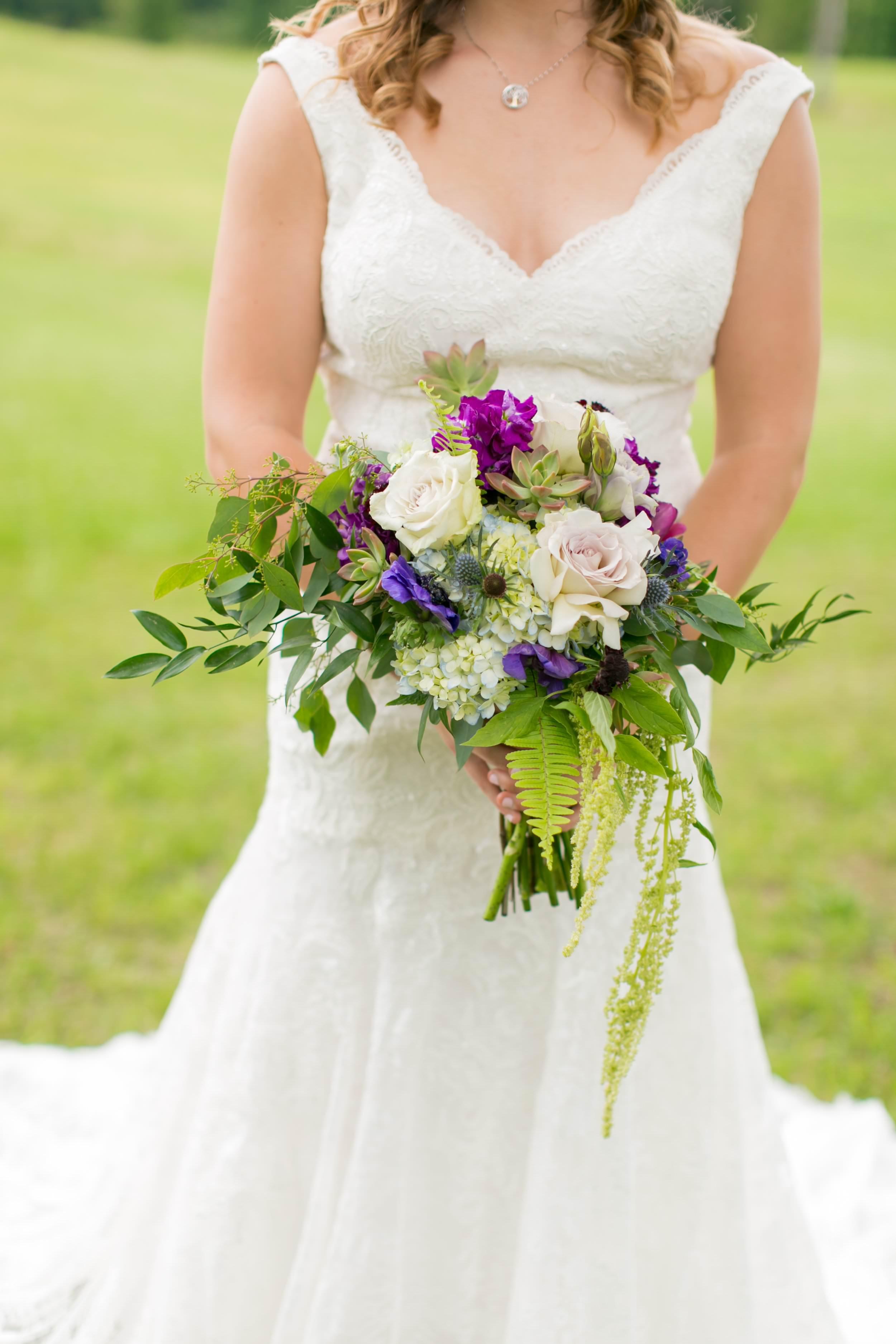 Abby-Manor-Events-Wedding-Photos03.jpg