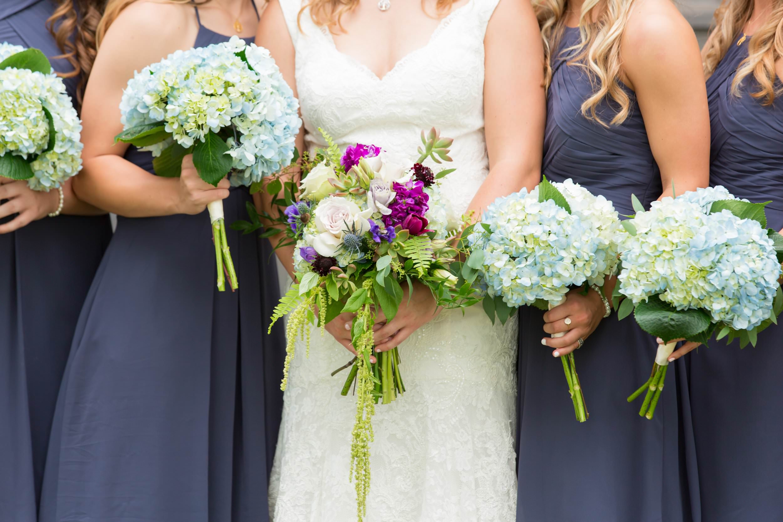 Abby-Manor-Events-Wedding-Photos05.jpg