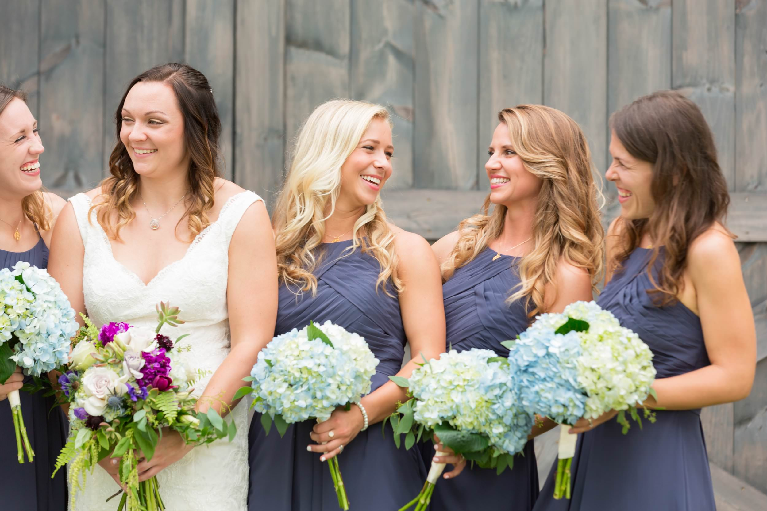 Abby-Manor-Events-Wedding-Photos06.jpg