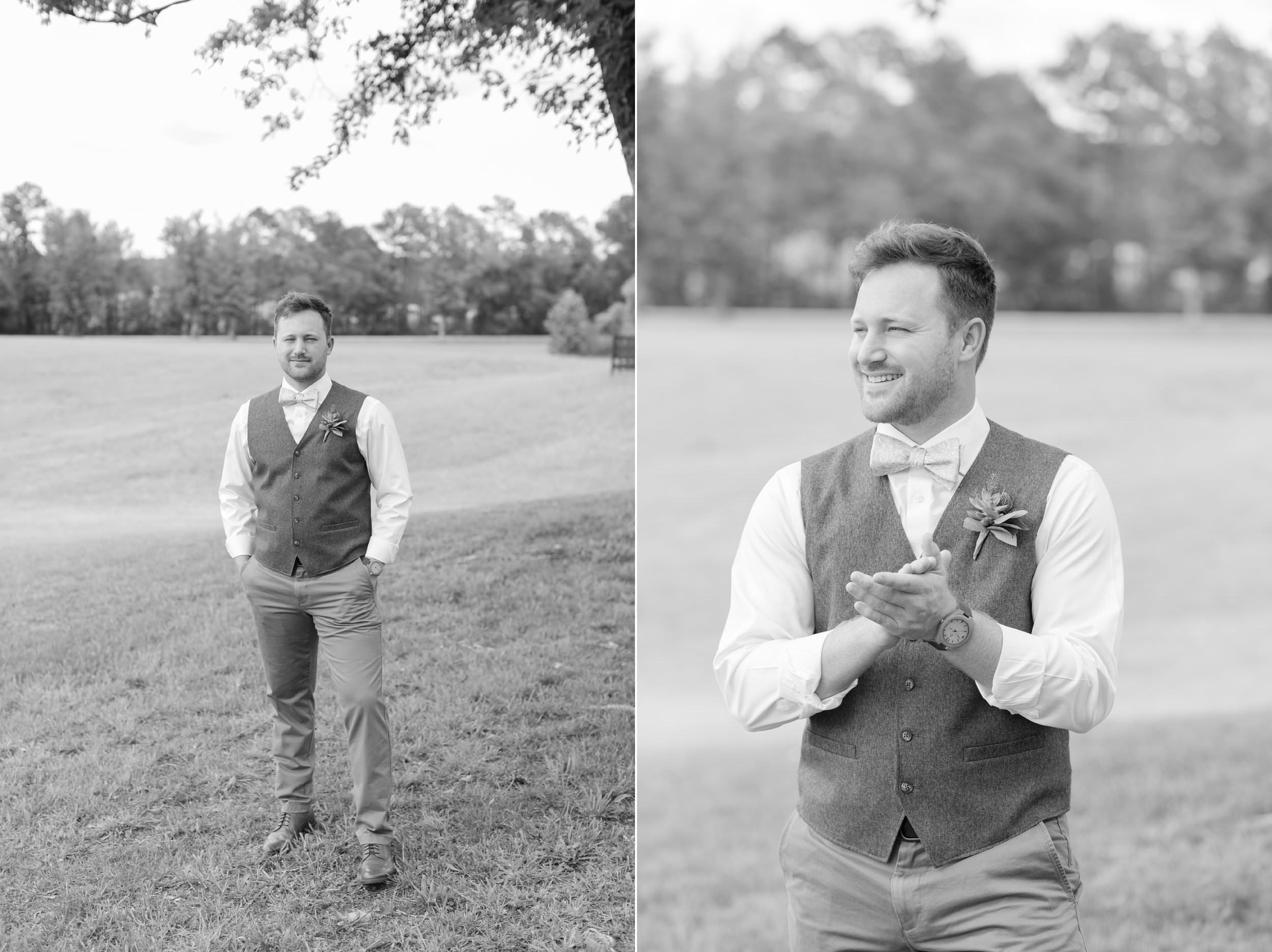 Abby-Manor-Events-Wedding-Photos08.jpg