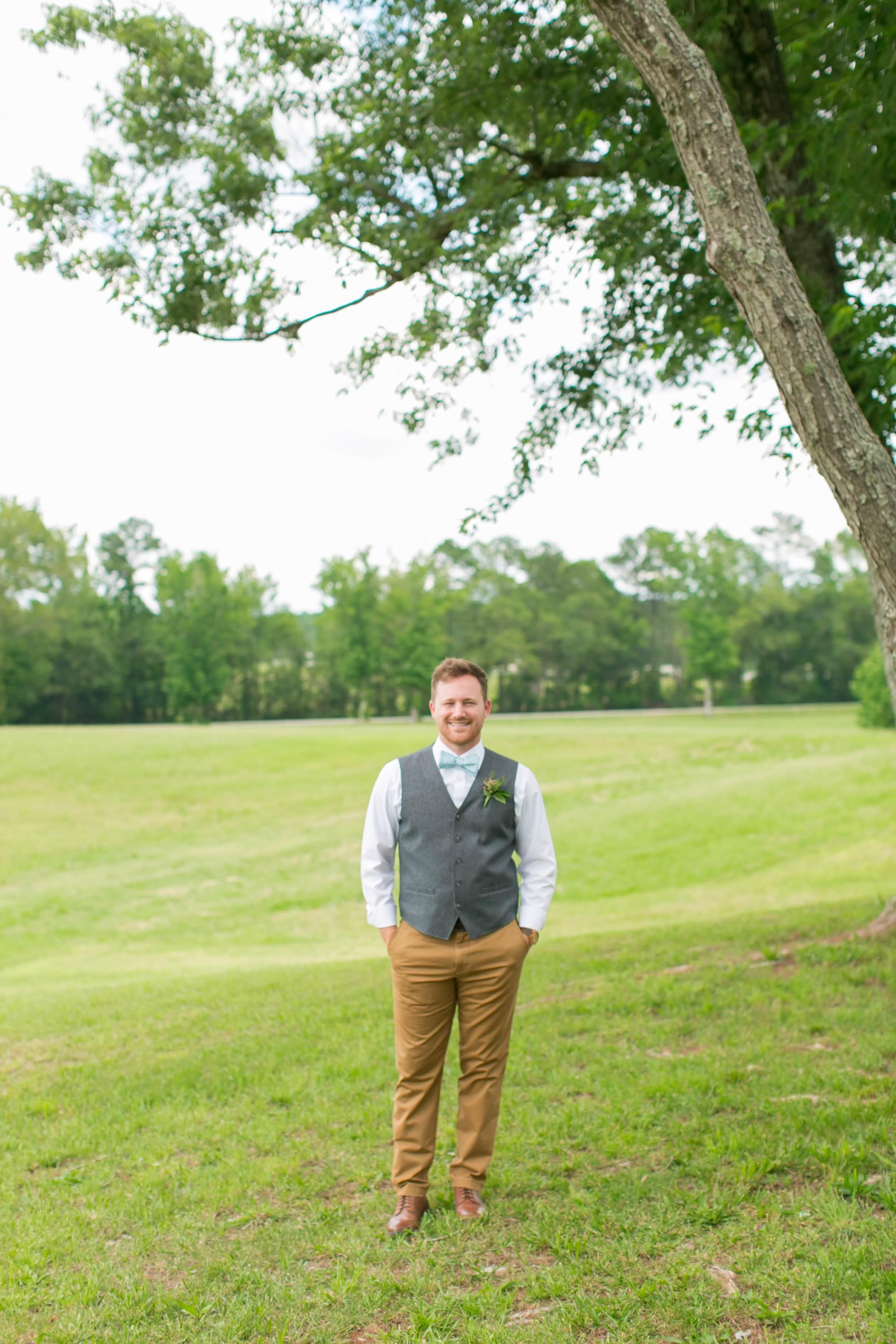 Abby-Manor-Events-Wedding-Photos07.jpg