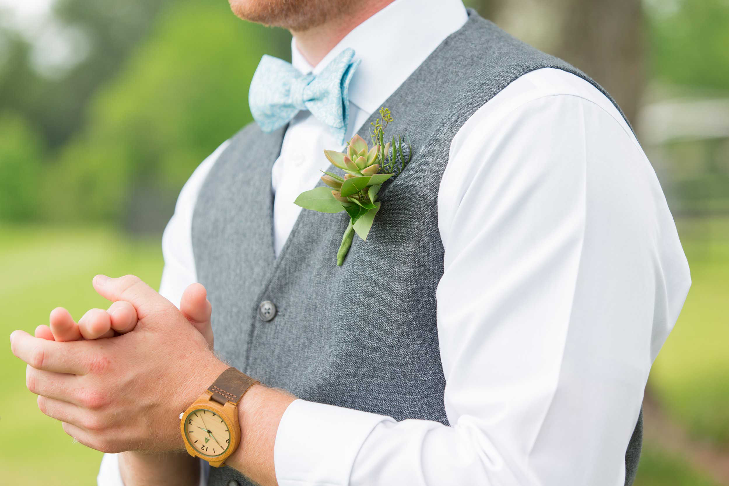 Abby-Manor-Events-Wedding-Photos09.jpg