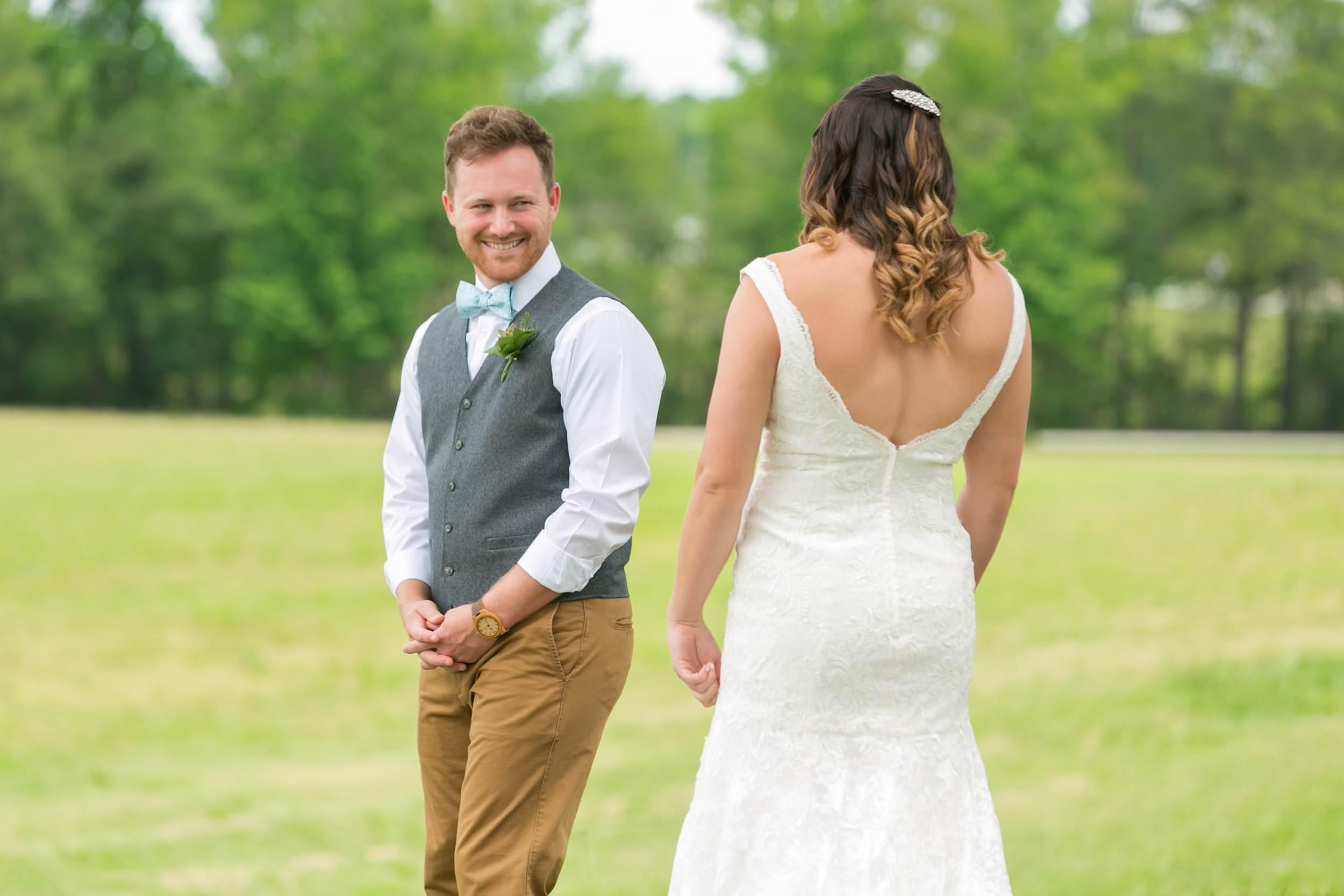 Abby-Manor-Events-Wedding-Photos13.jpg