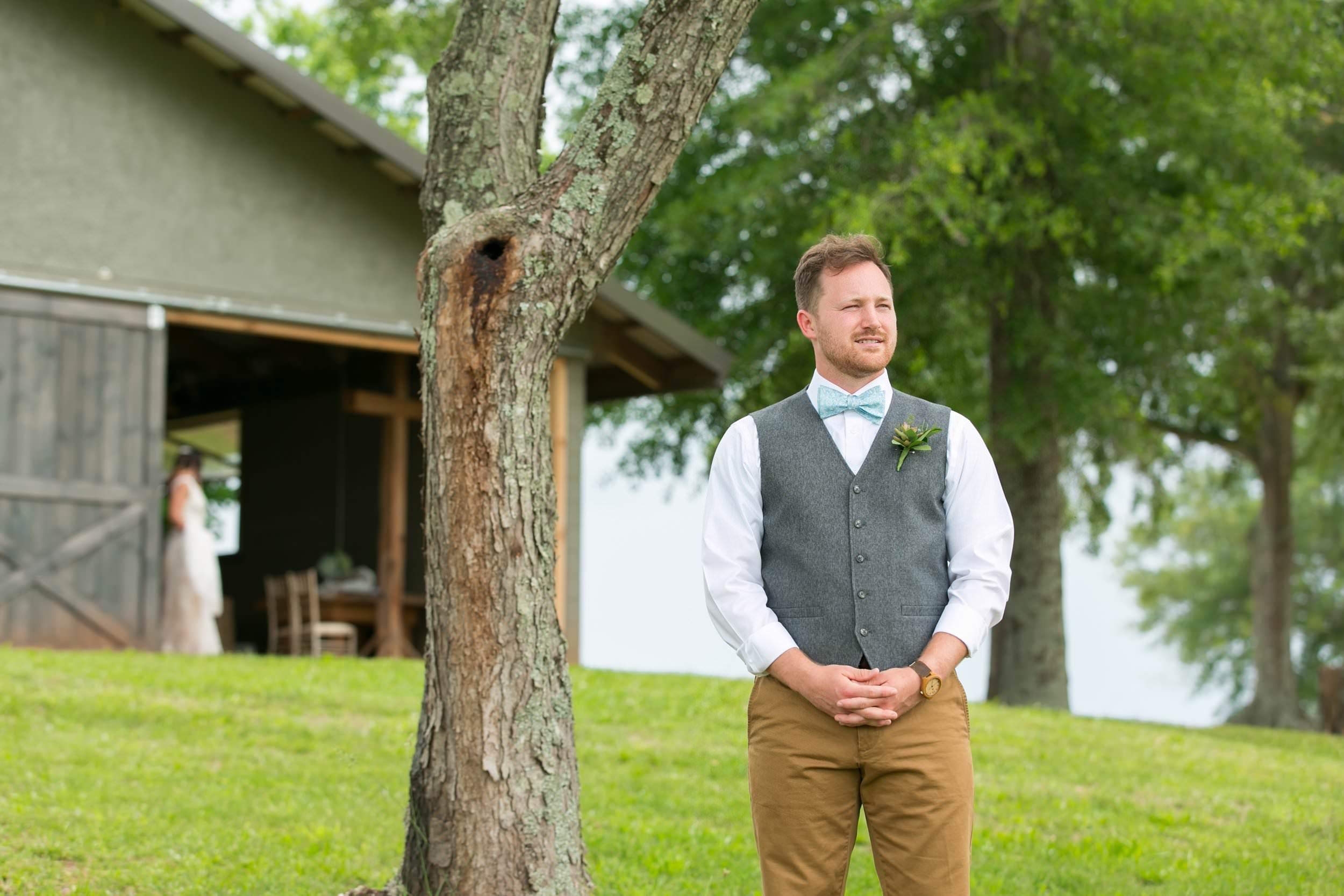 Abby-Manor-Events-Wedding-Photos12.jpg