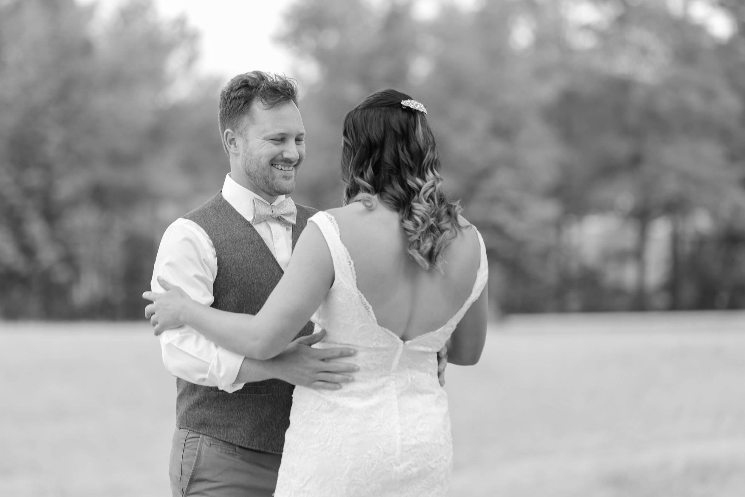 Abby-Manor-Events-Wedding-Photos14.jpg