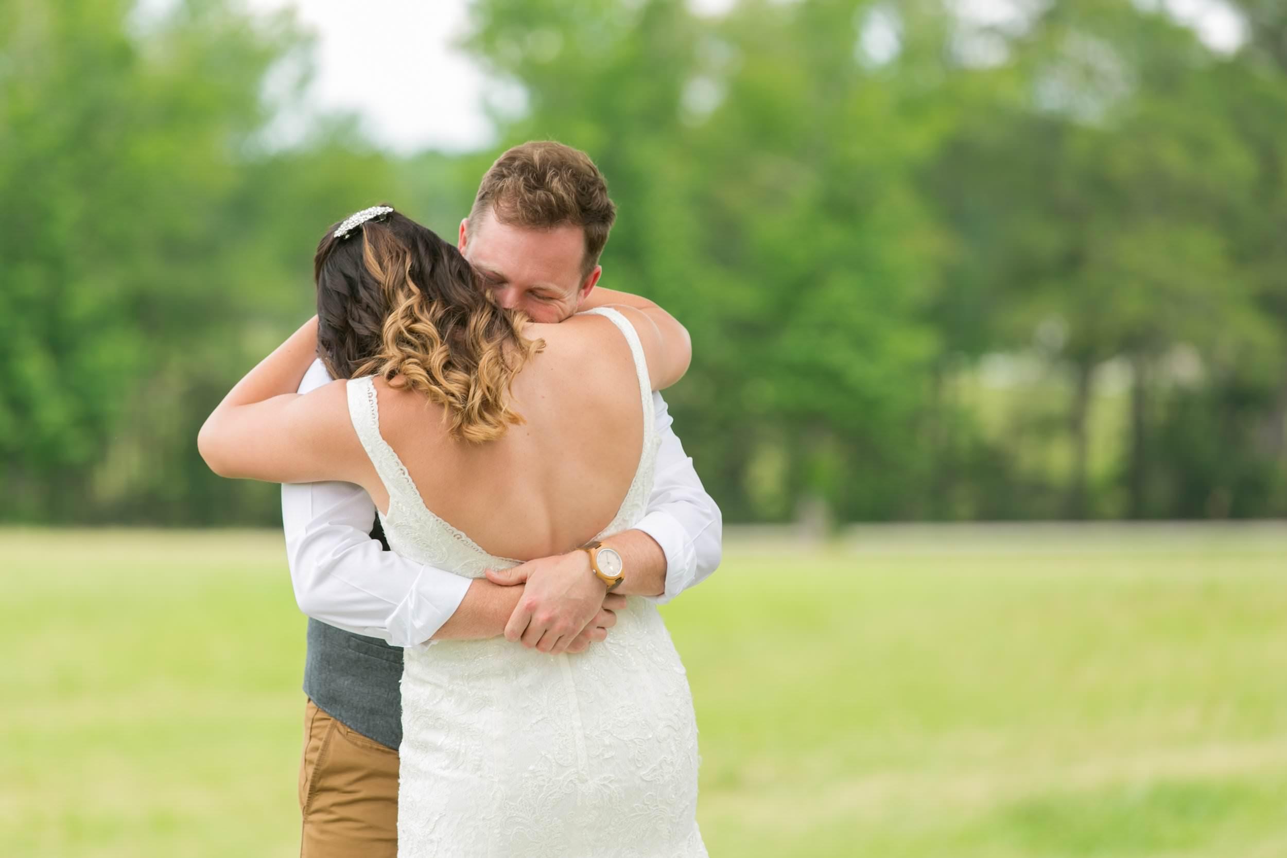 Abby-Manor-Events-Wedding-Photos15.jpg