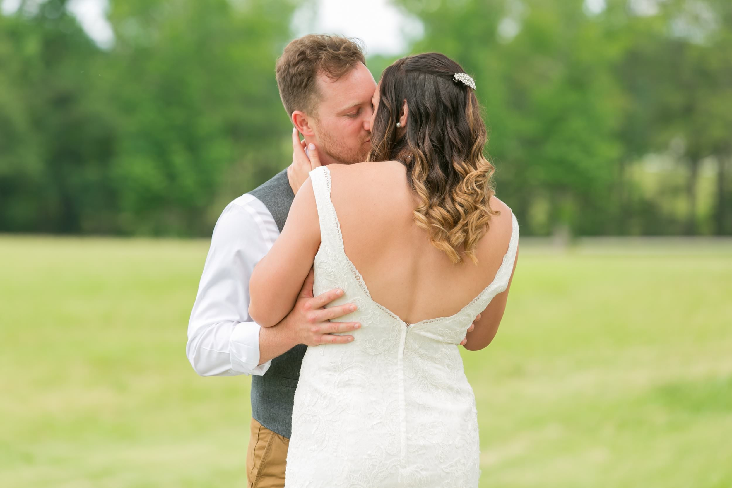 Abby-Manor-Events-Wedding-Photos16.jpg