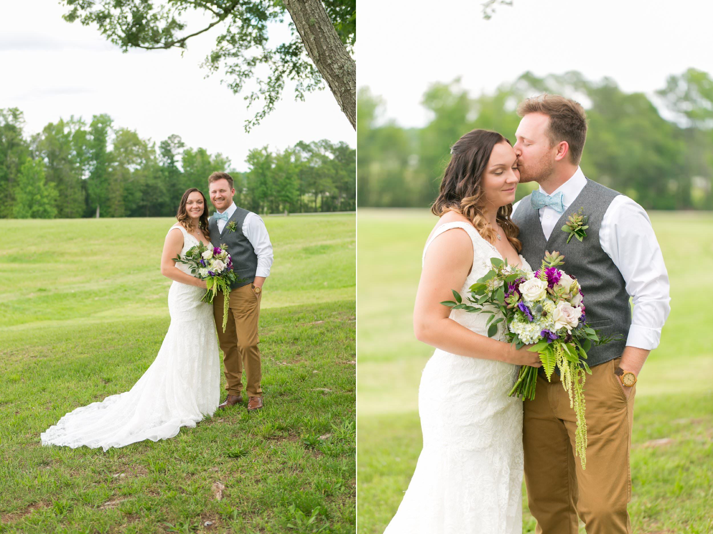 Abby-Manor-Events-Wedding-Photos17.jpg