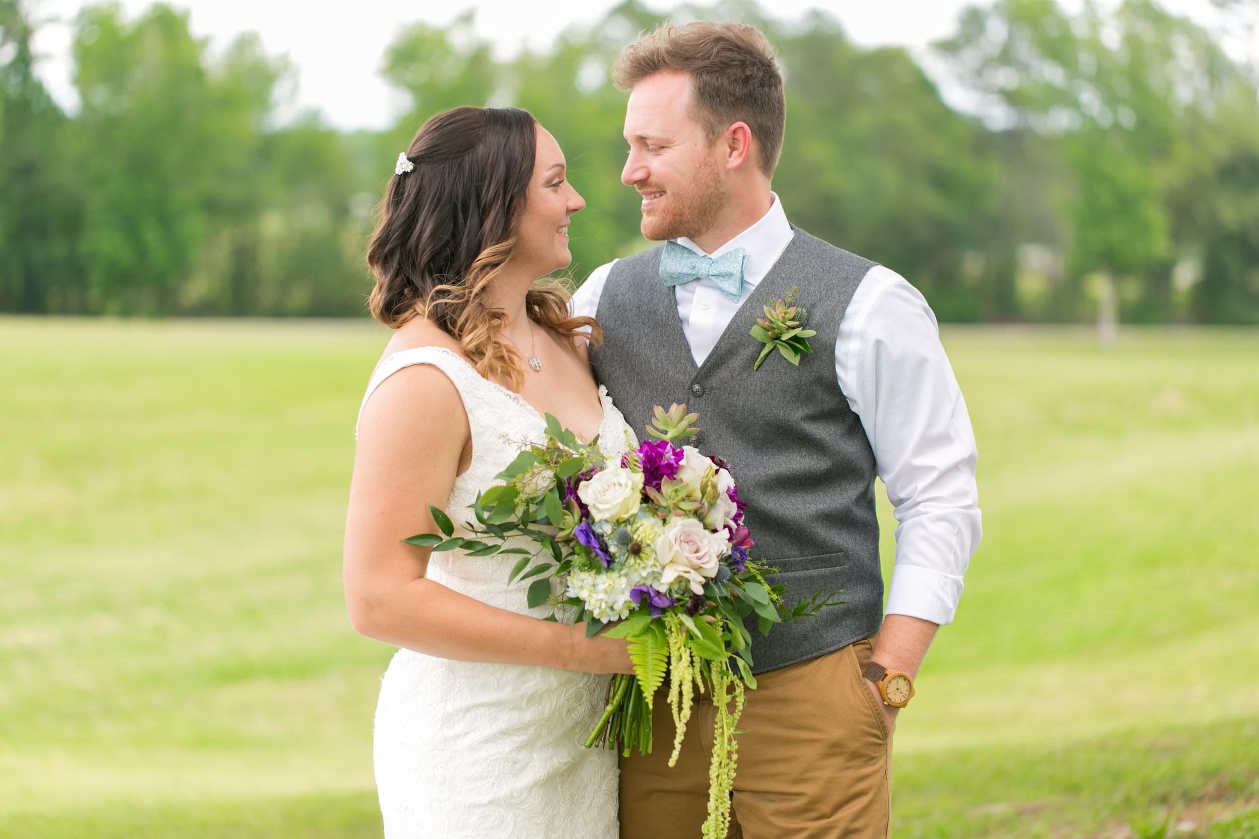 Abby-Manor-Events-Wedding-Photos18.jpg