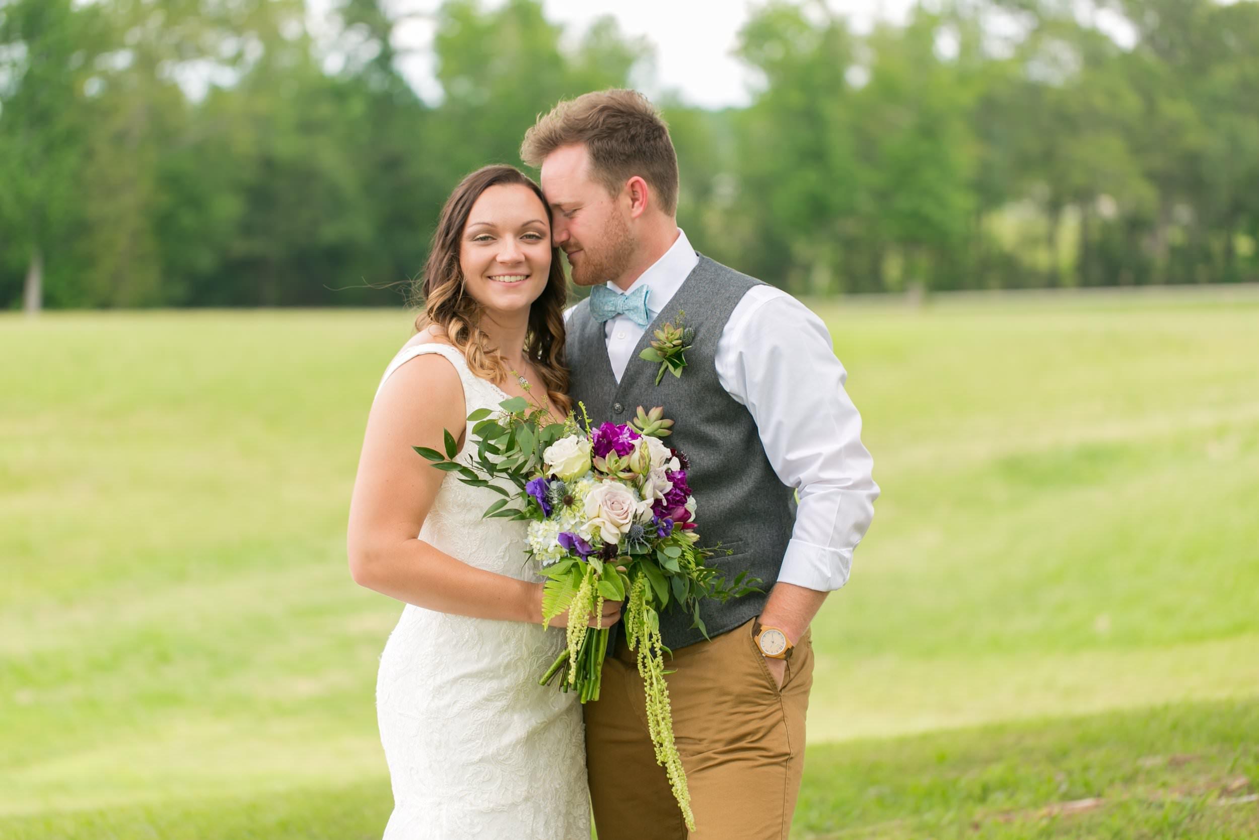 Abby-Manor-Events-Wedding-Photos19.jpg