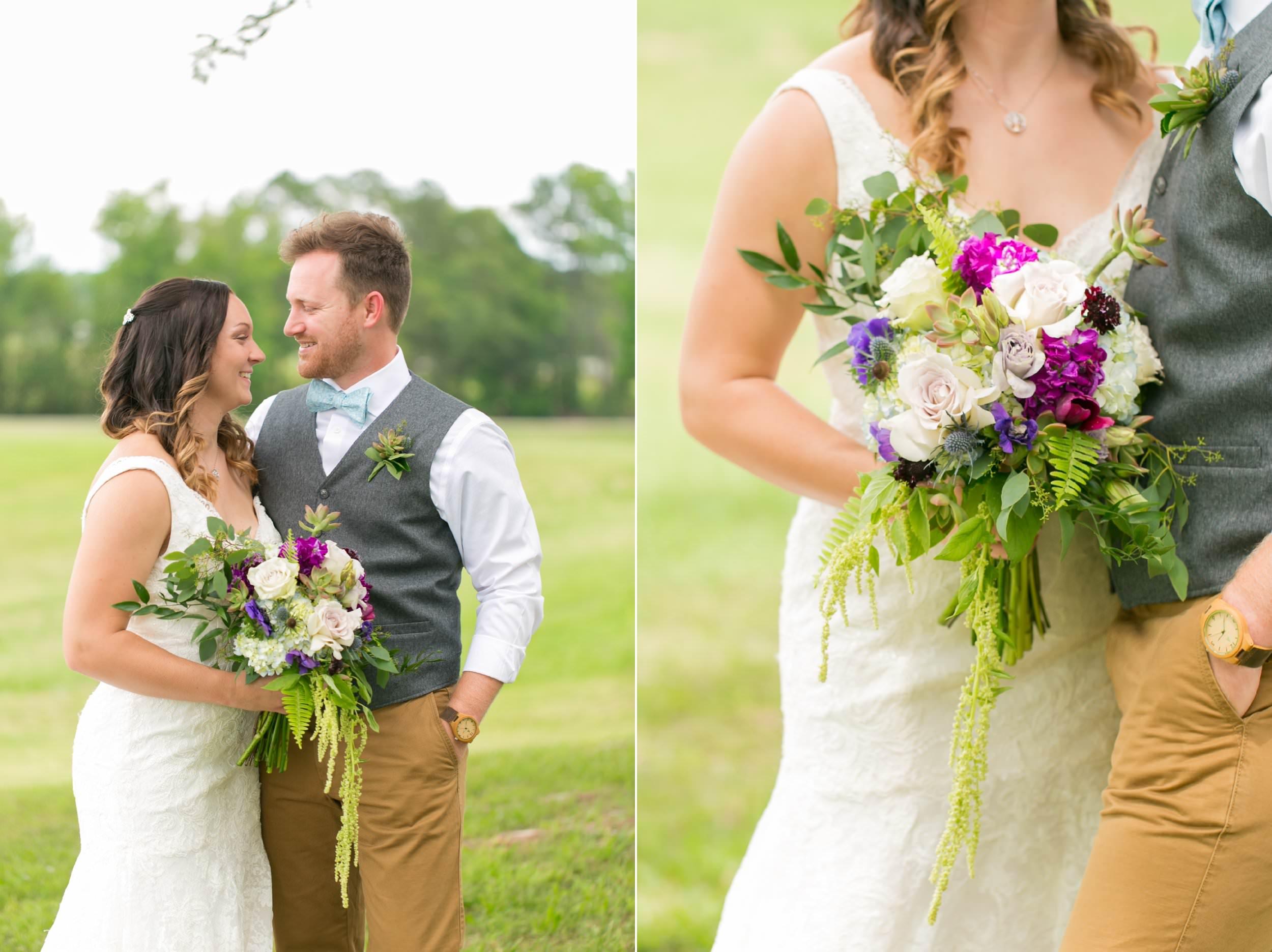 Abby-Manor-Events-Wedding-Photos20.jpg