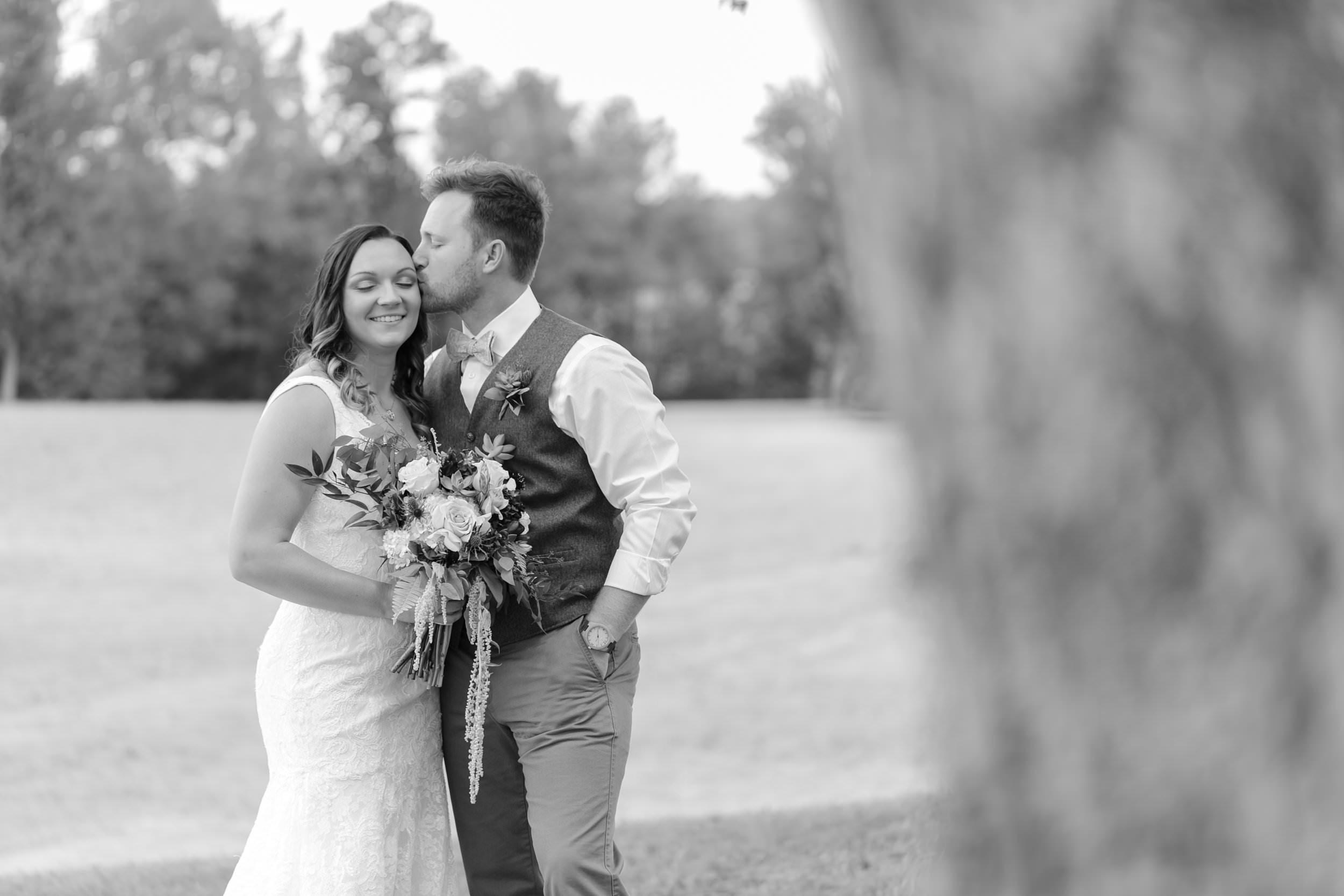 Abby-Manor-Events-Wedding-Photos21.jpg