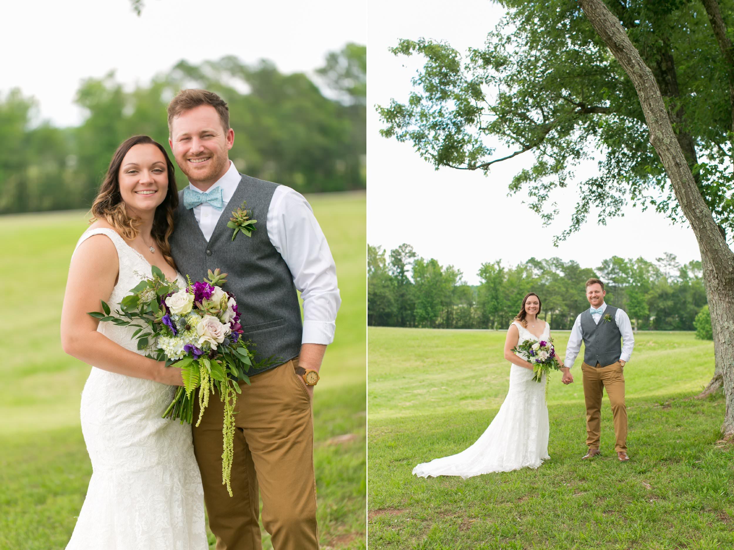 Abby-Manor-Events-Wedding-Photos22.jpg