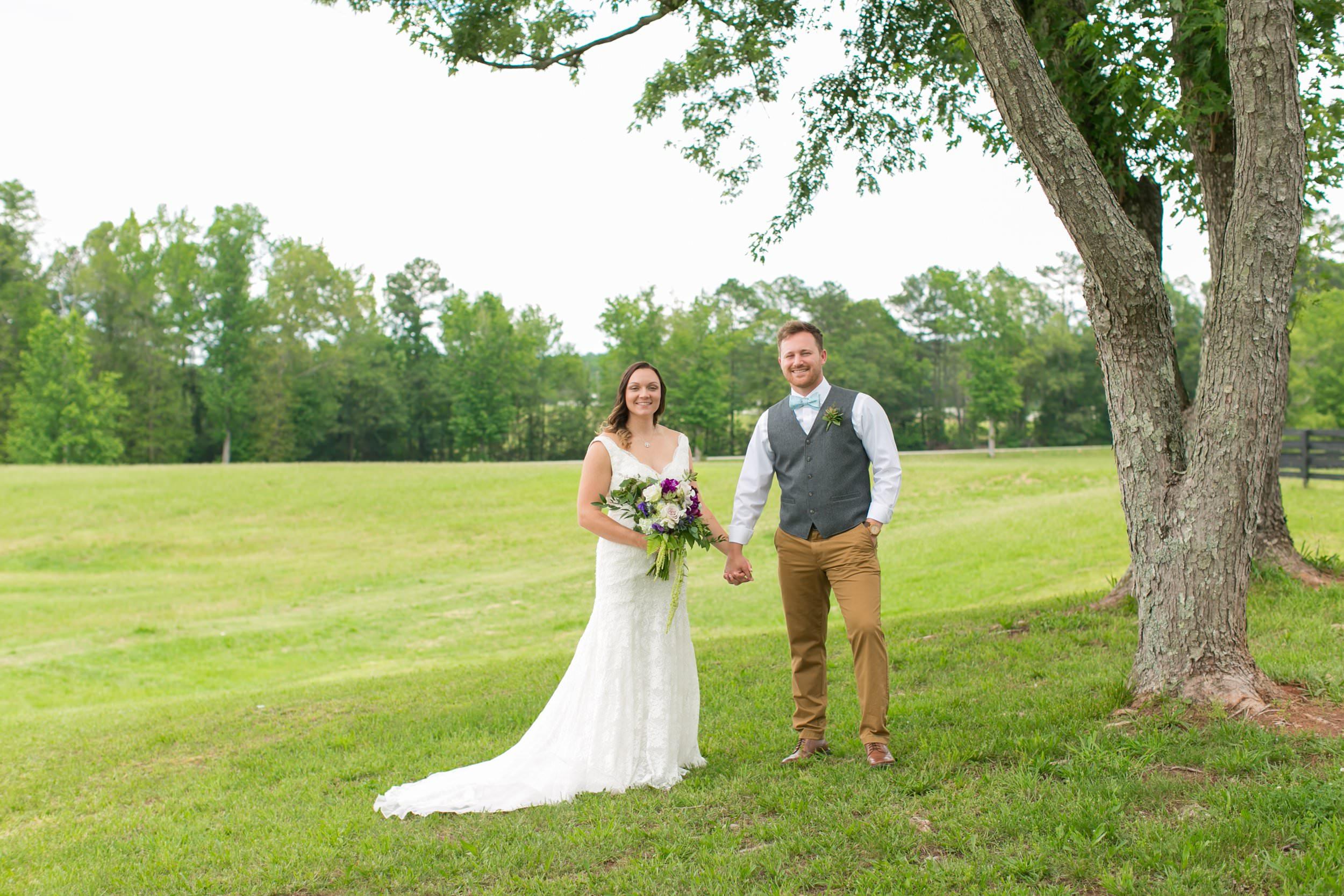 Abby-Manor-Events-Wedding-Photos23.jpg