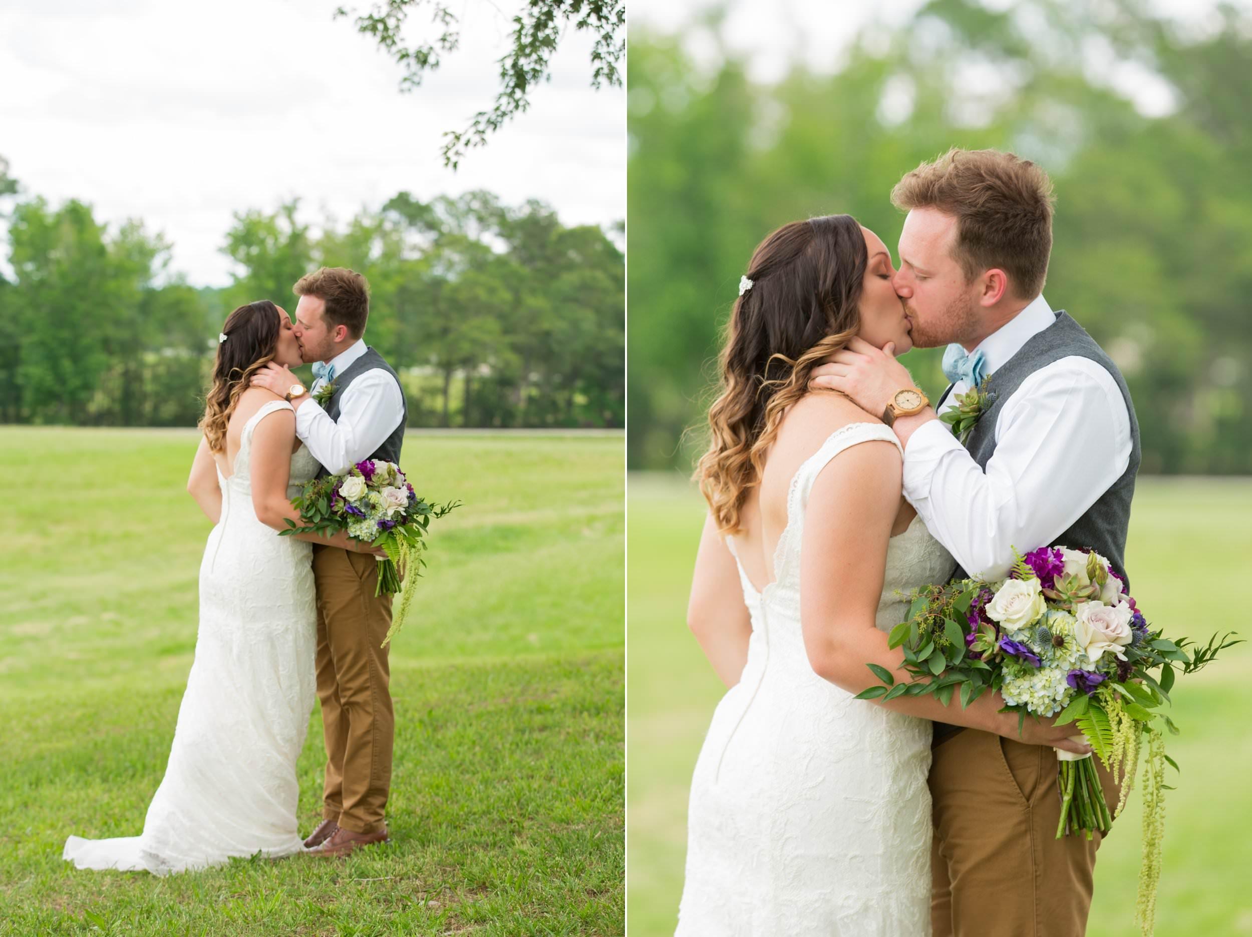 Abby-Manor-Events-Wedding-Photos24.jpg
