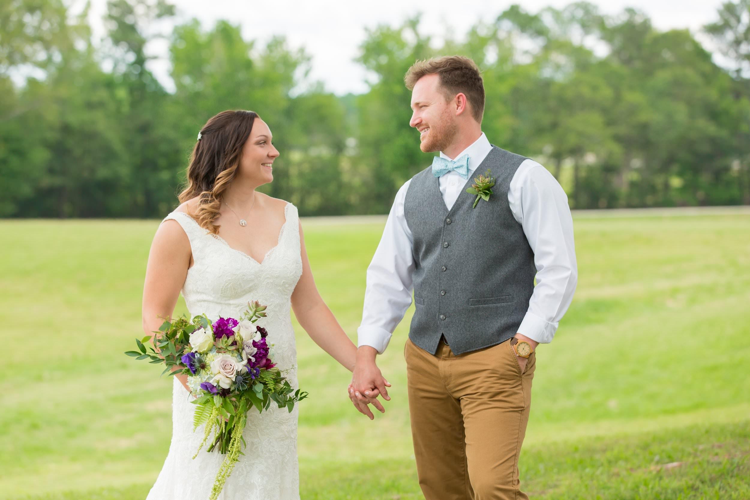 Abby-Manor-Events-Wedding-Photos25.jpg