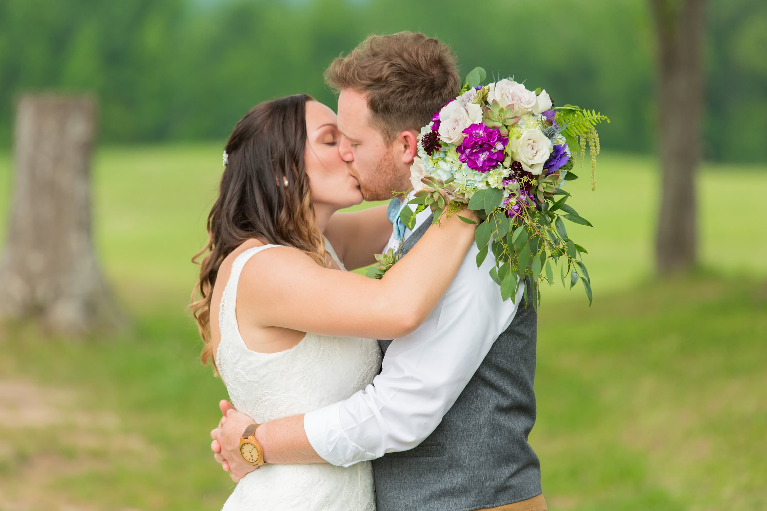 Abby-Manor-Events-Wedding-Photos27.jpg