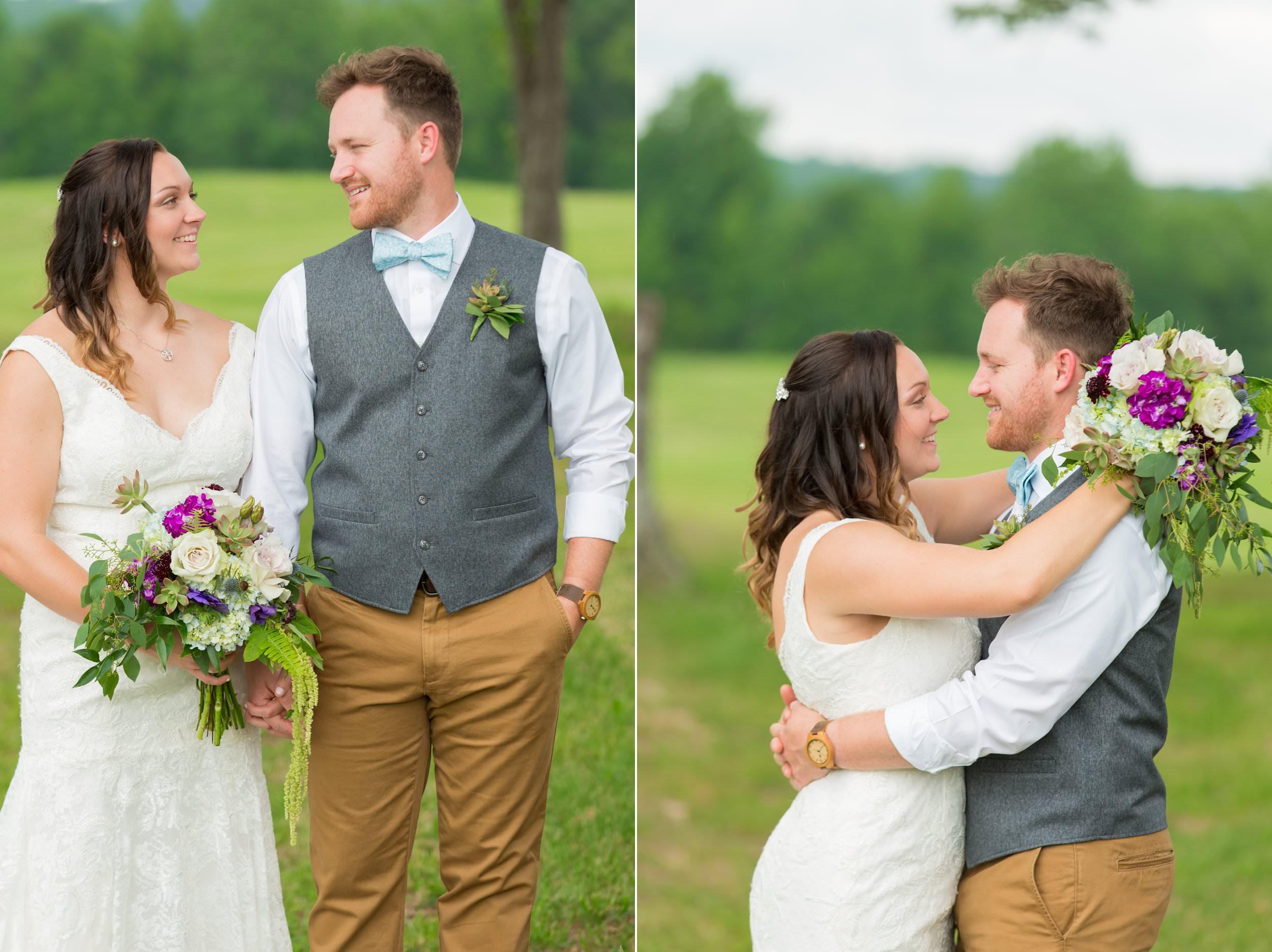 Abby-Manor-Events-Wedding-Photos26.jpg