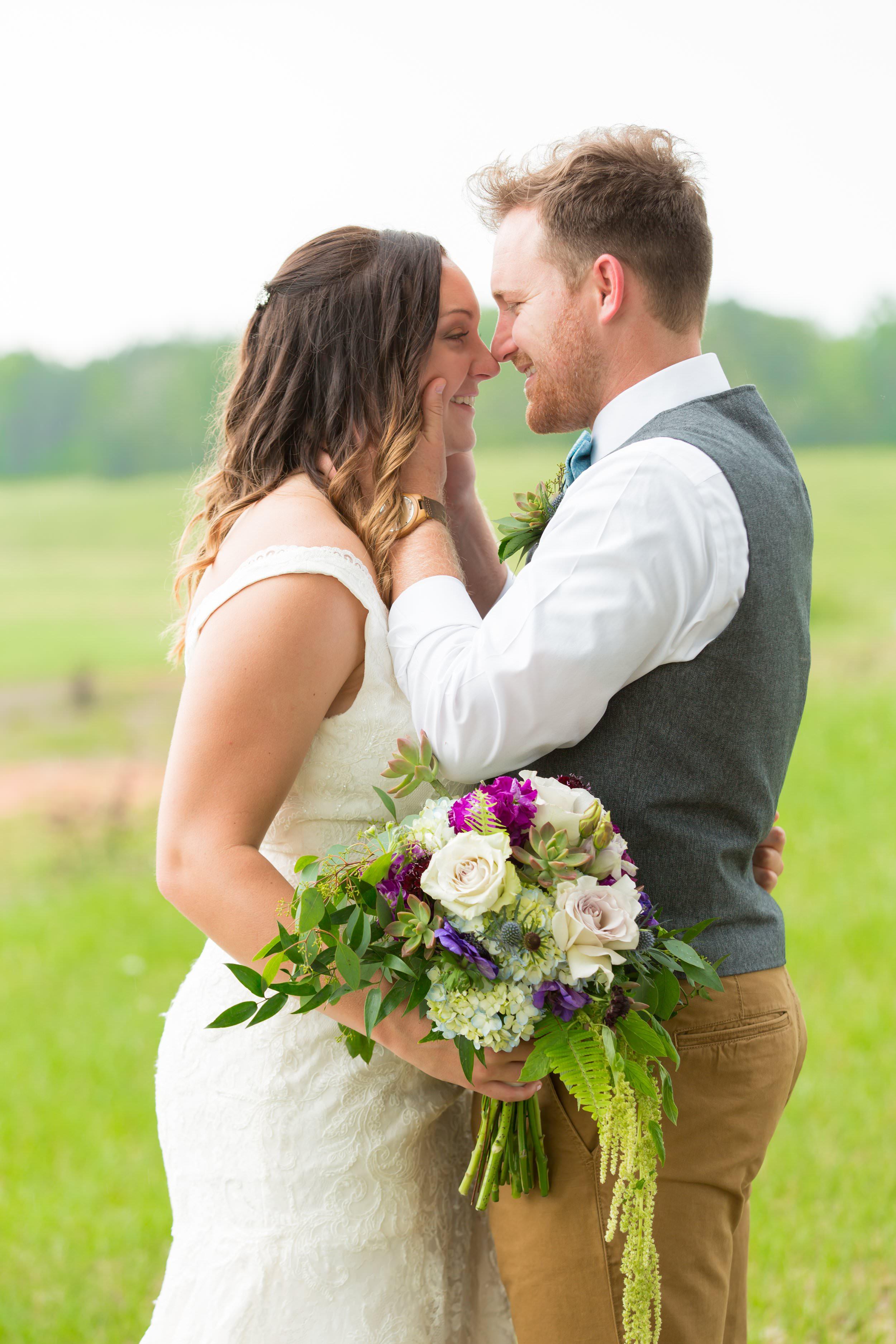 Abby-Manor-Events-Wedding-Photos29.jpg