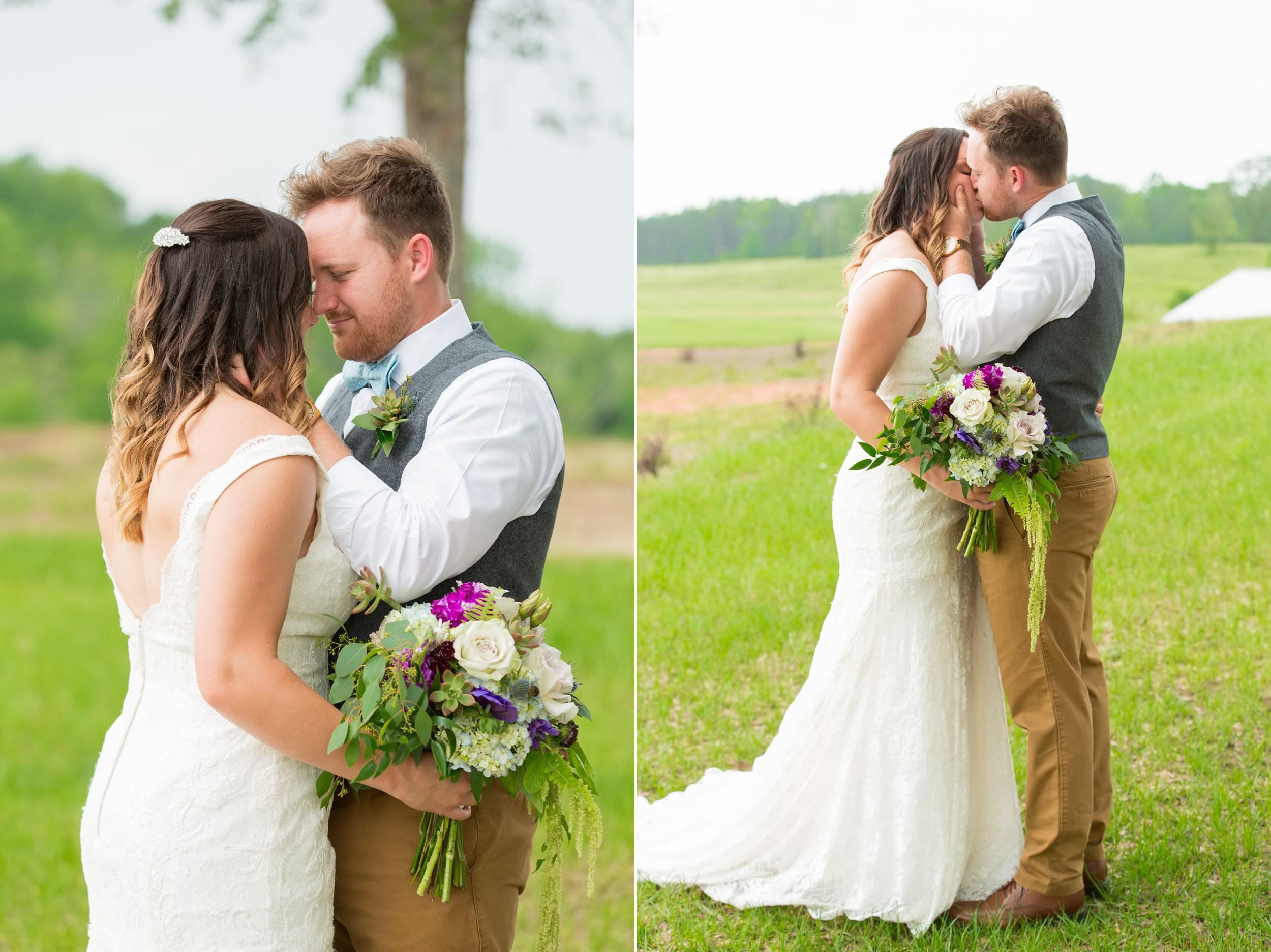 Abby-Manor-Events-Wedding-Photos31.jpg