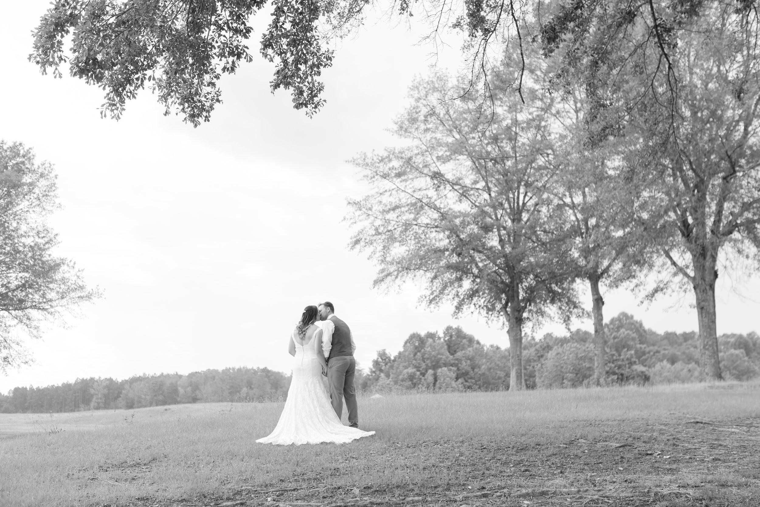 Abby-Manor-Events-Wedding-Photos30.jpg