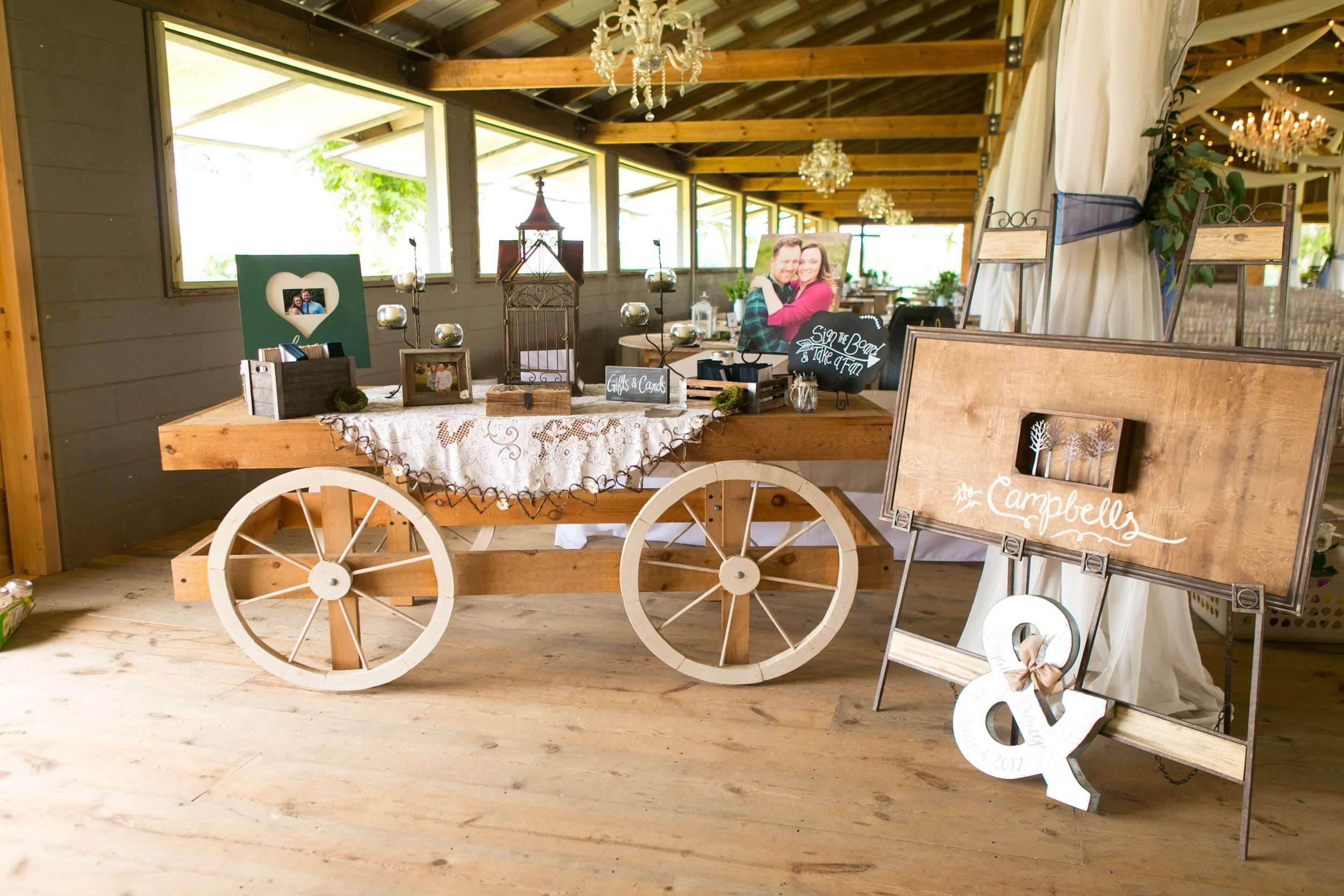 Abby-Manor-Events-Wedding-Photos33.jpg