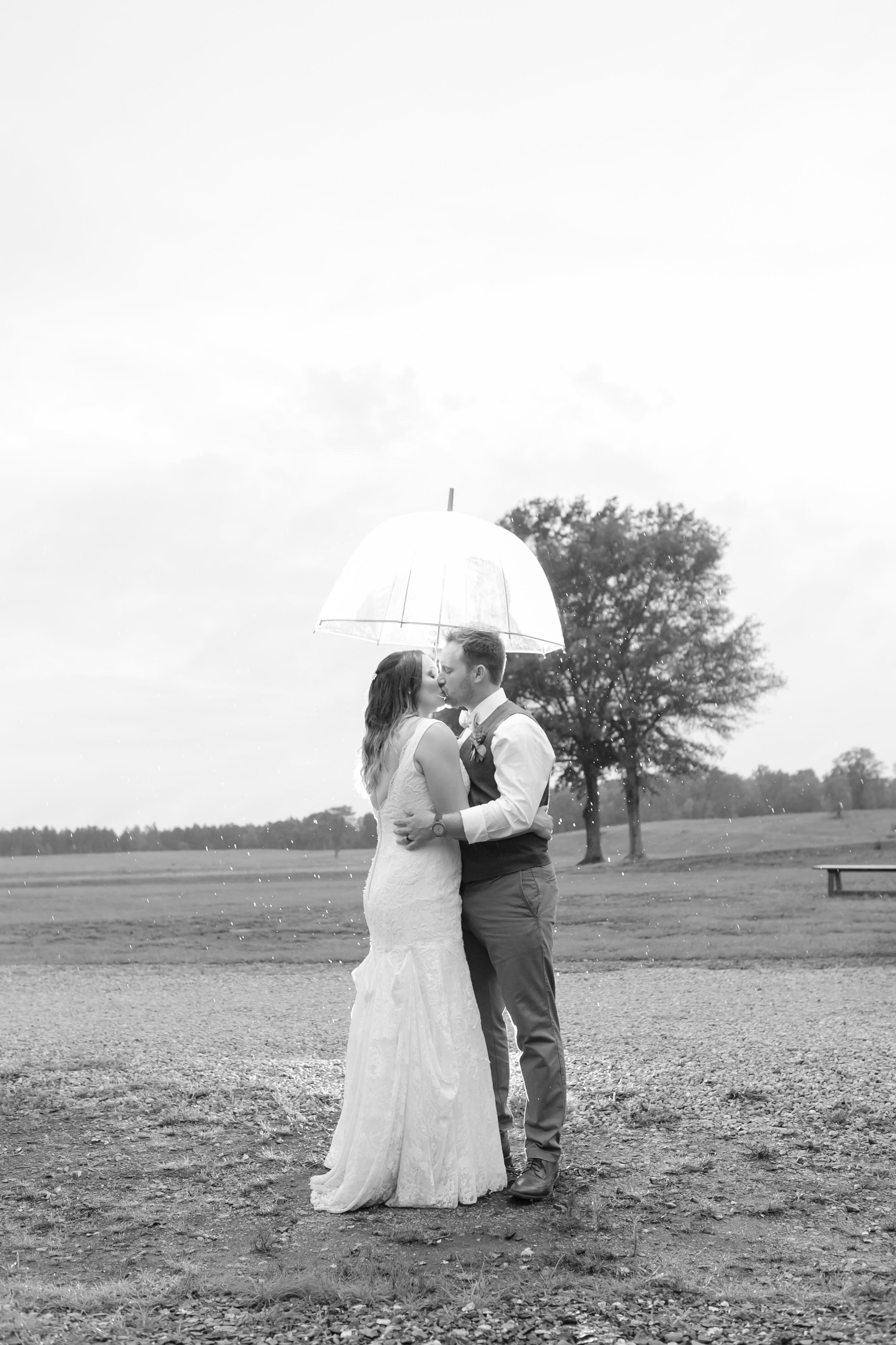 Abby-Manor-Events-Wedding-Photos32.jpg