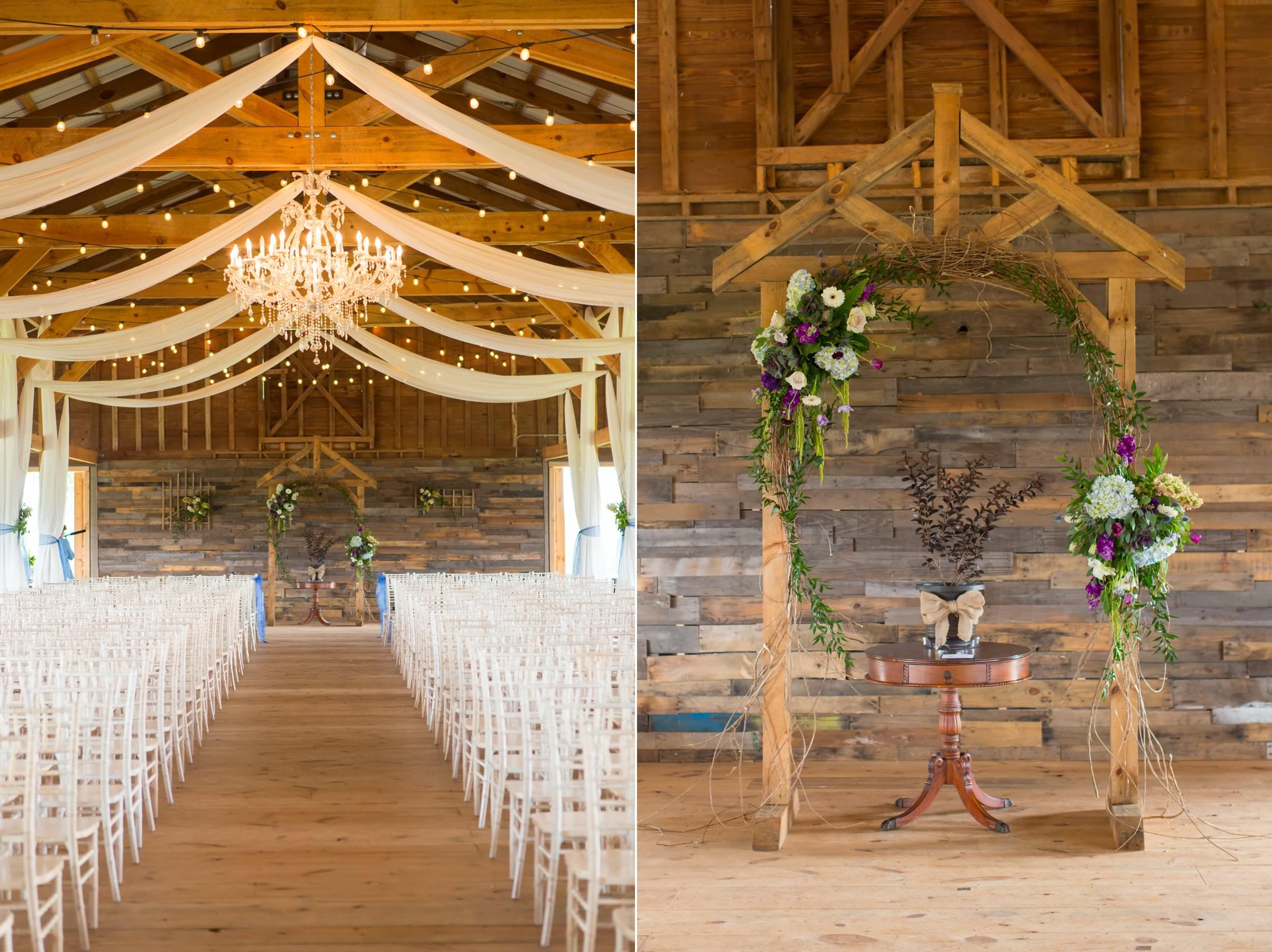 Abby-Manor-Events-Wedding-Photos35.jpg