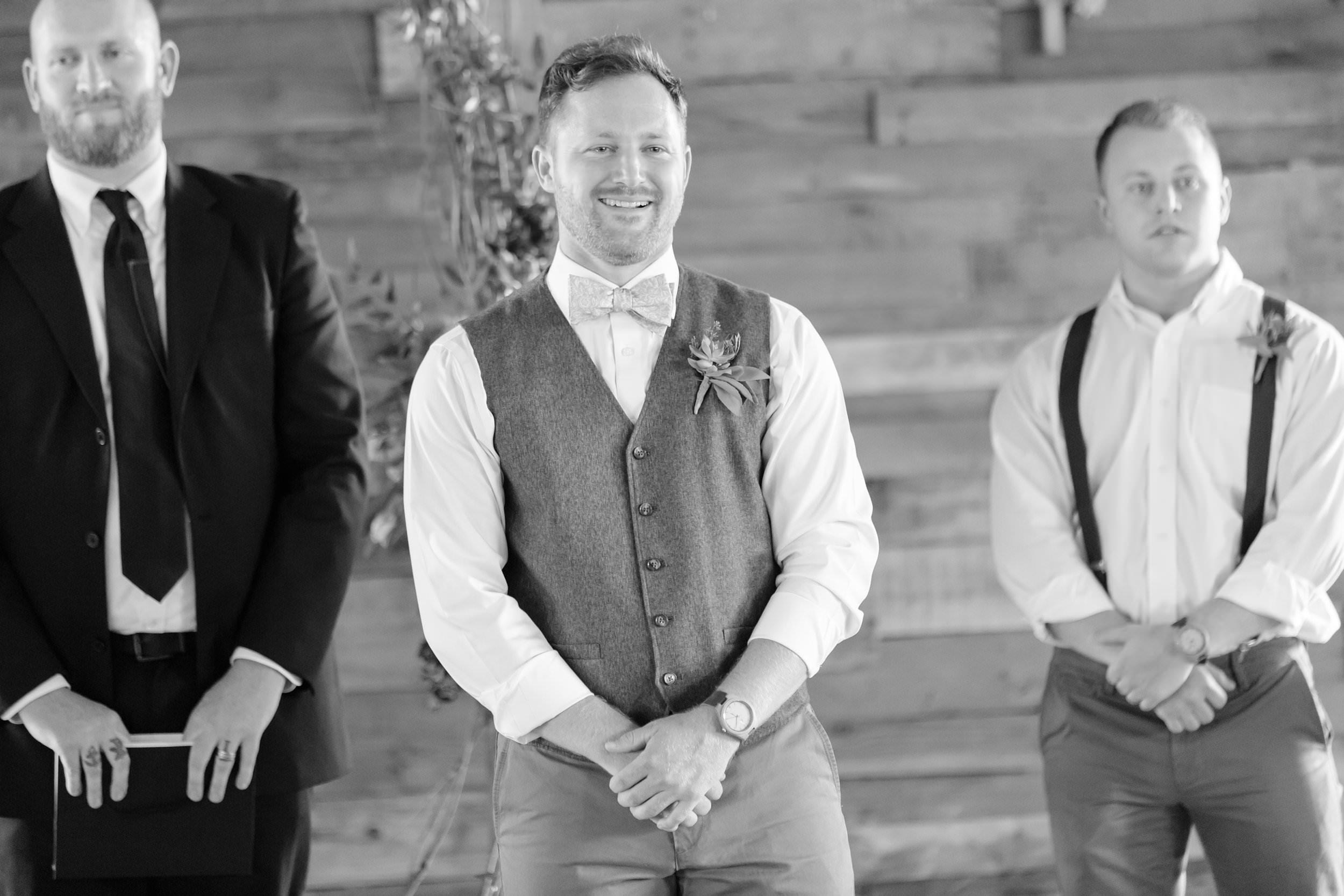 Abby-Manor-Events-Wedding-Photos36.jpg