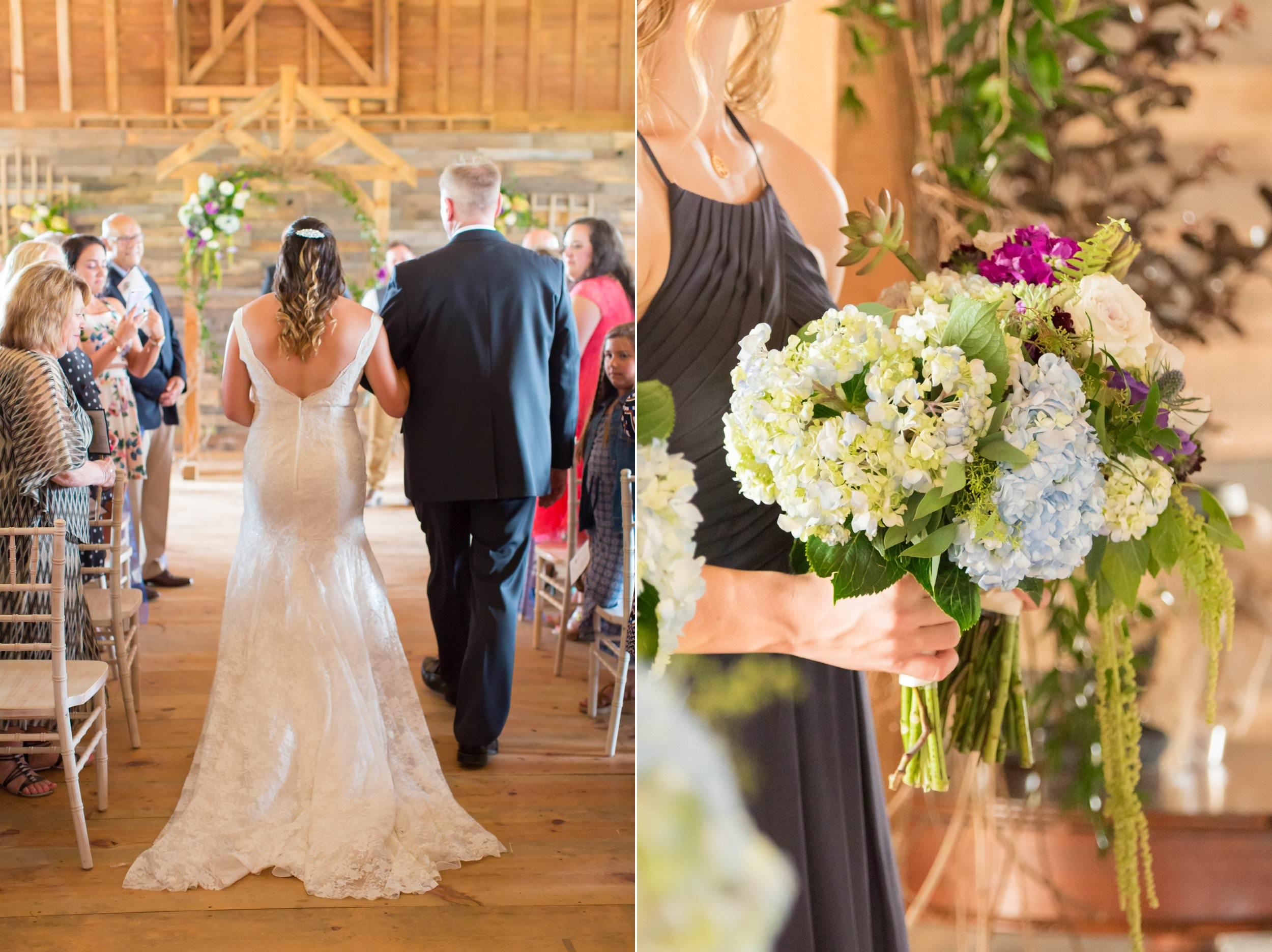 Abby-Manor-Events-Wedding-Photos37.jpg