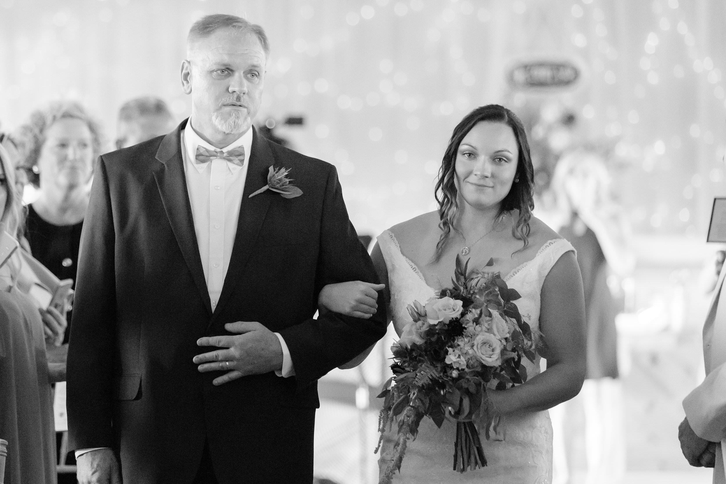 Abby-Manor-Events-Wedding-Photos38.jpg