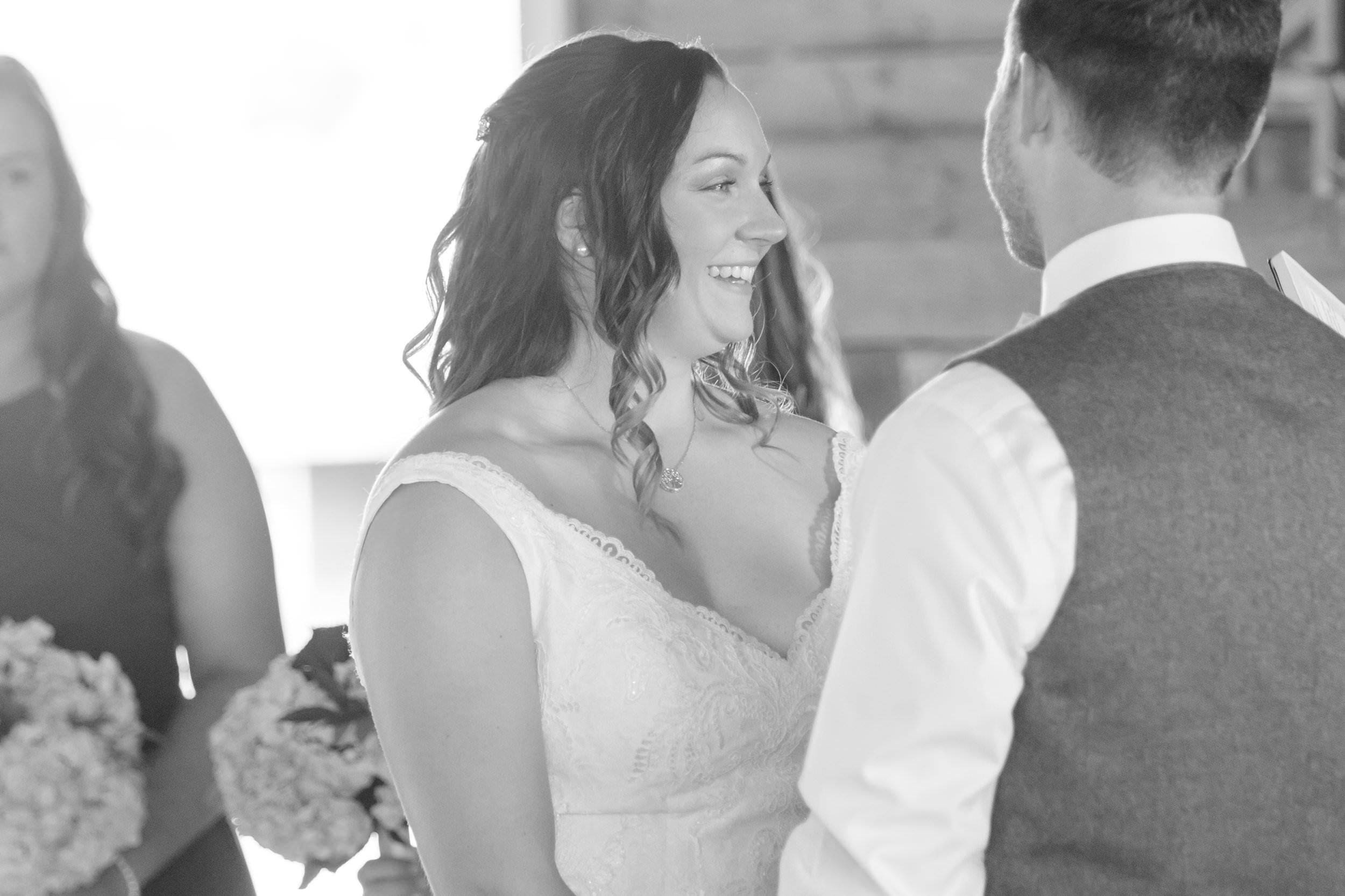 Abby-Manor-Events-Wedding-Photos40.jpg