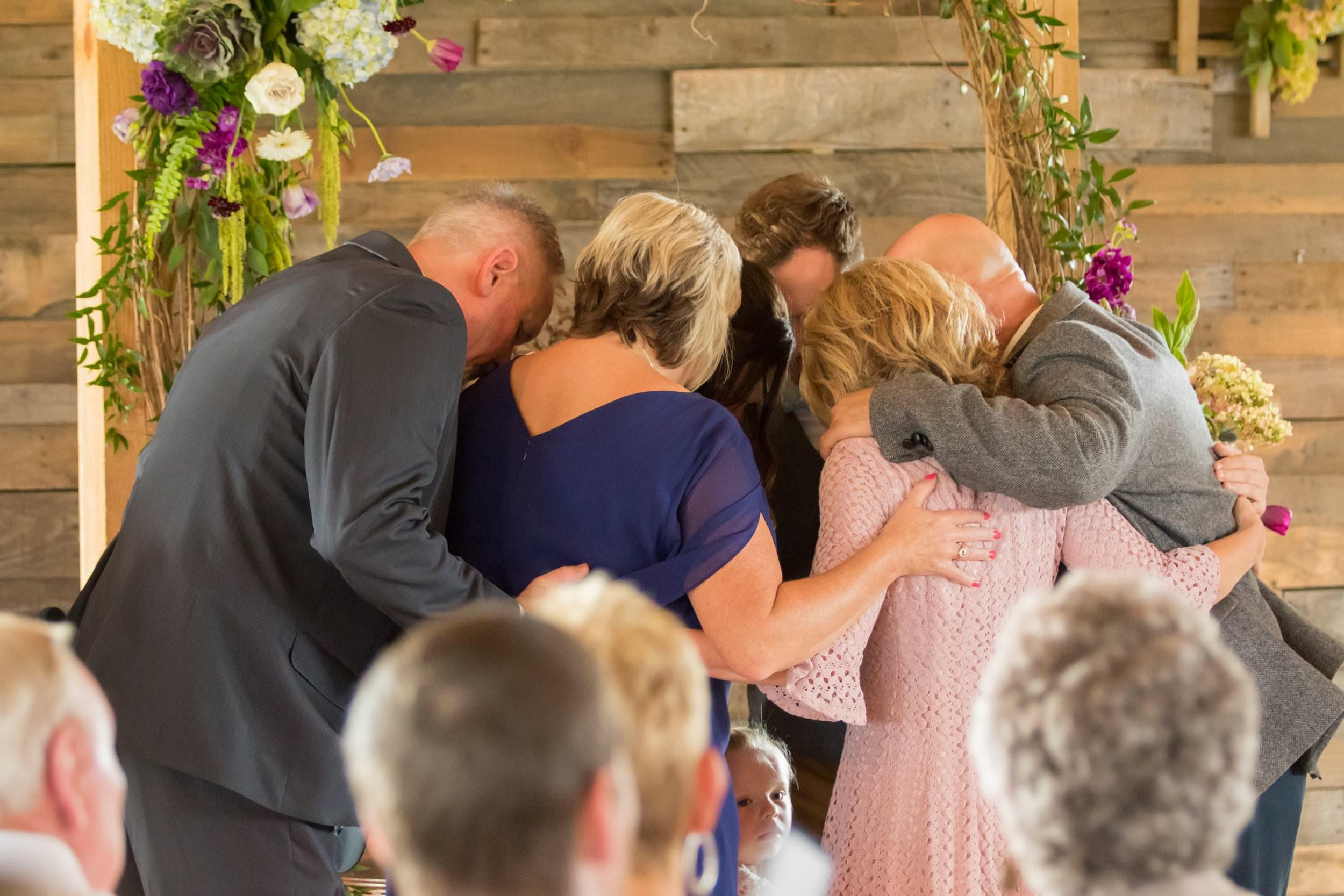 Abby-Manor-Events-Wedding-Photos41.jpg
