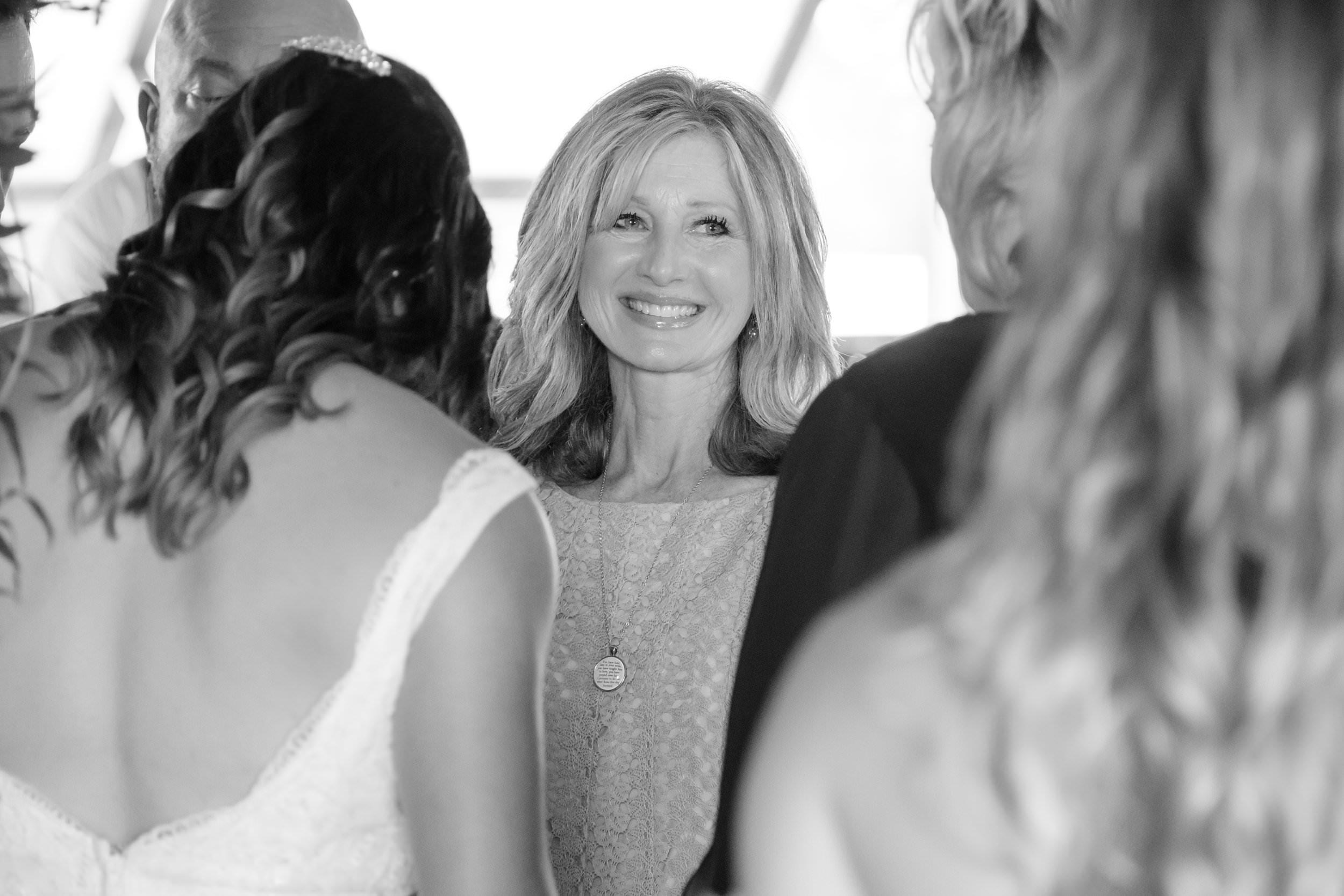 Abby-Manor-Events-Wedding-Photos42.jpg