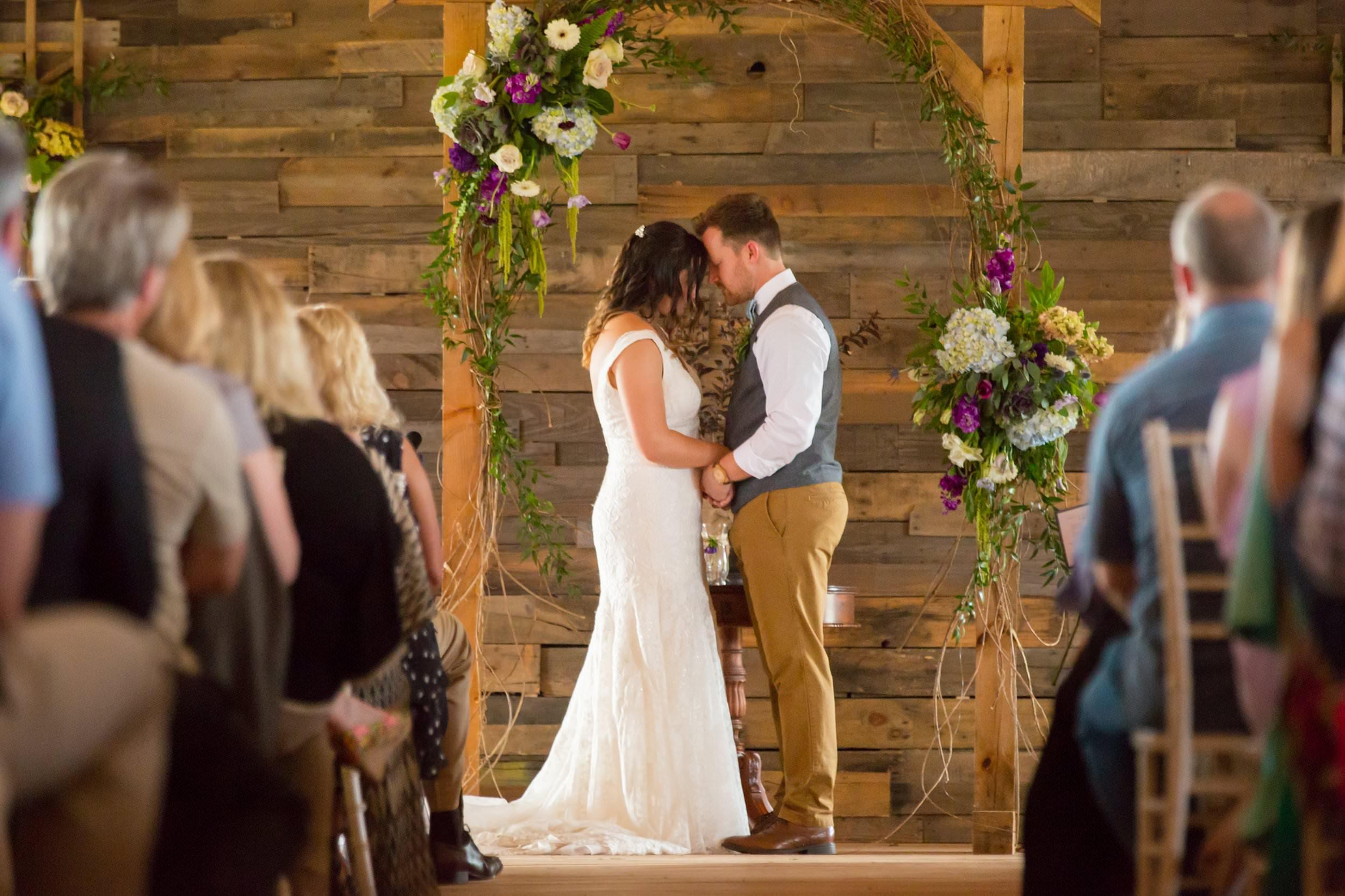 Abby-Manor-Events-Wedding-Photos43.jpg