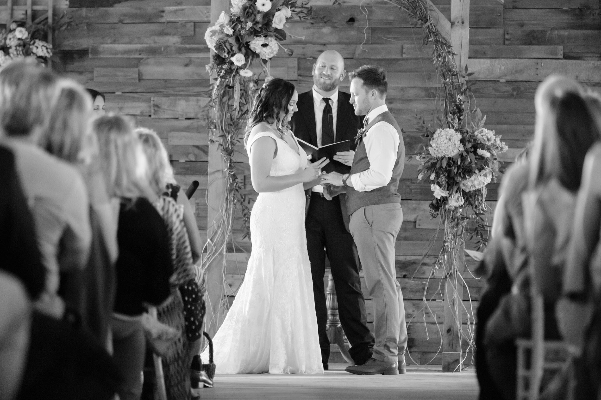 Abby-Manor-Events-Wedding-Photos44.jpg