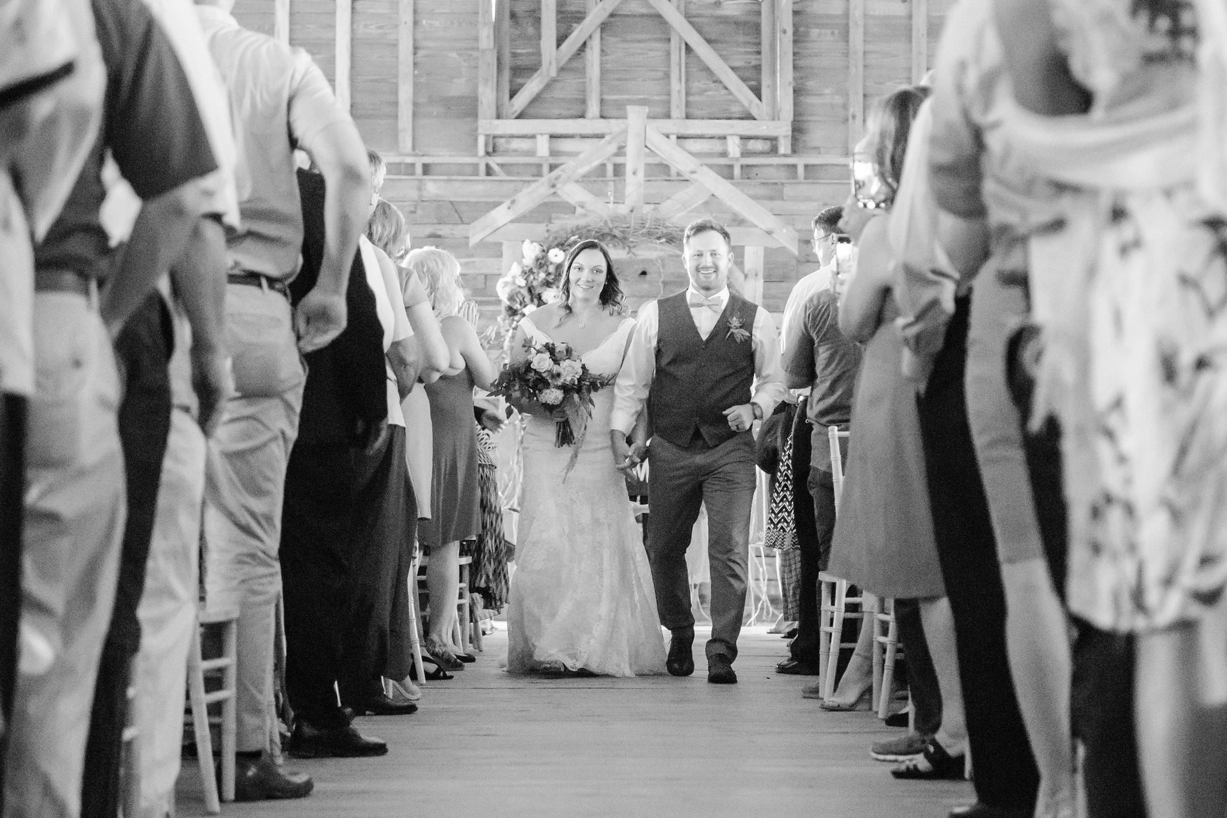 Abby-Manor-Events-Wedding-Photos46.jpg