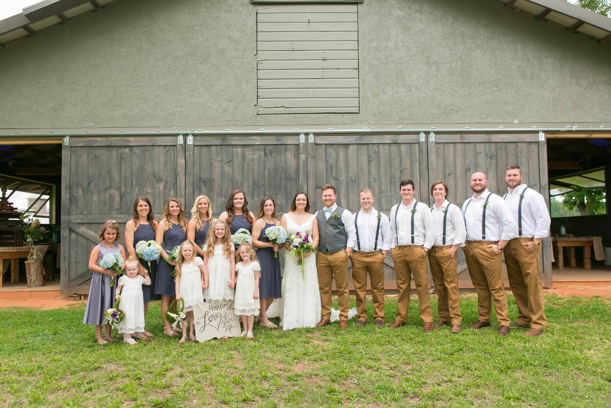 Abby-Manor-Events-Wedding-Photos47.jpg