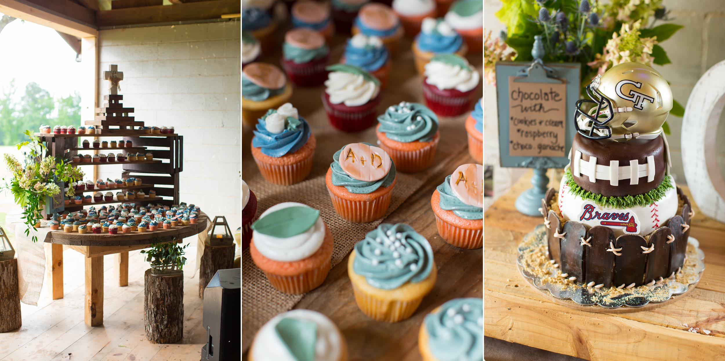 Abby-Manor-Events-Wedding-Photos49.jpg