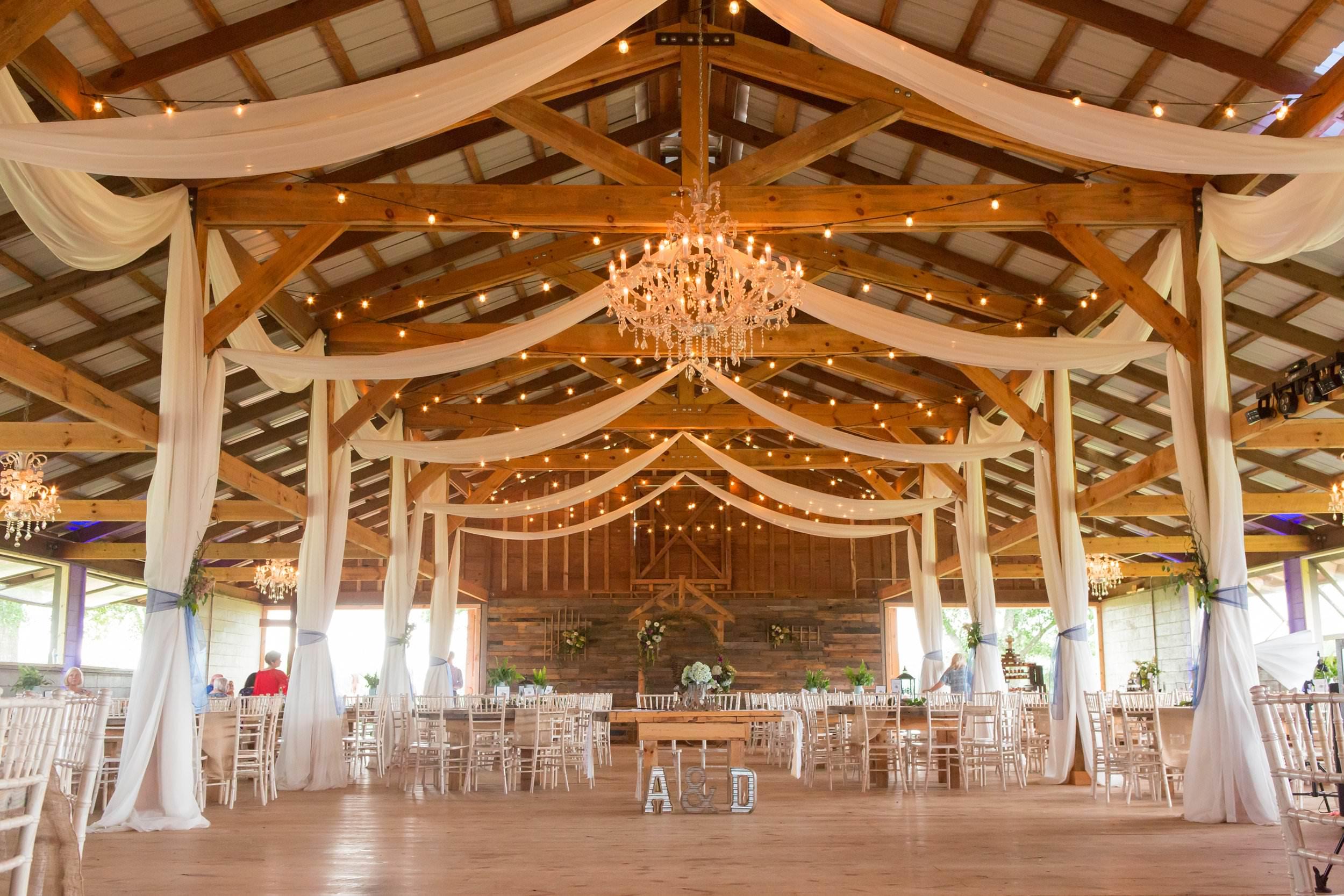 Abby-Manor-Events-Wedding-Photos48.jpg