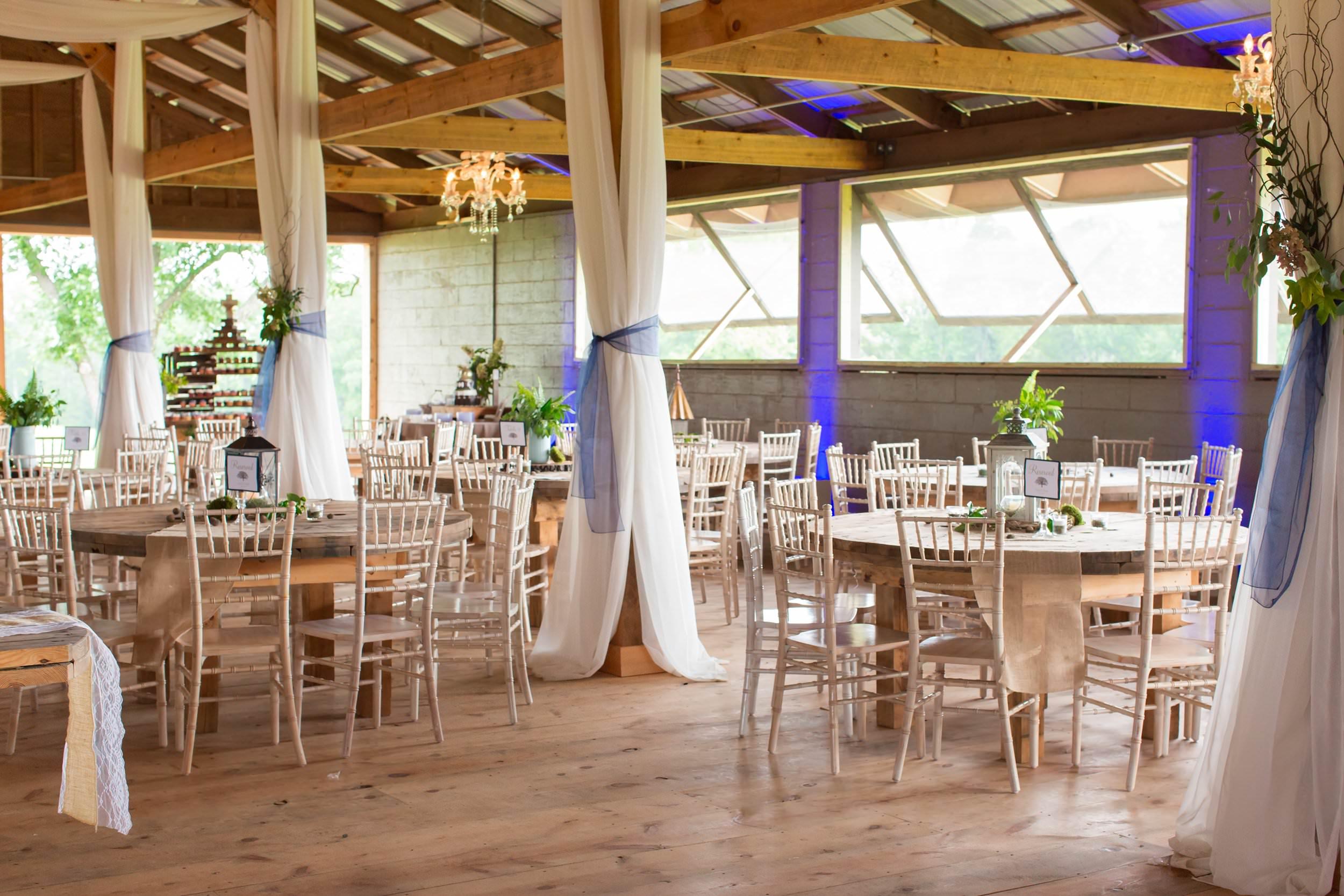 Abby-Manor-Events-Wedding-Photos51.jpg