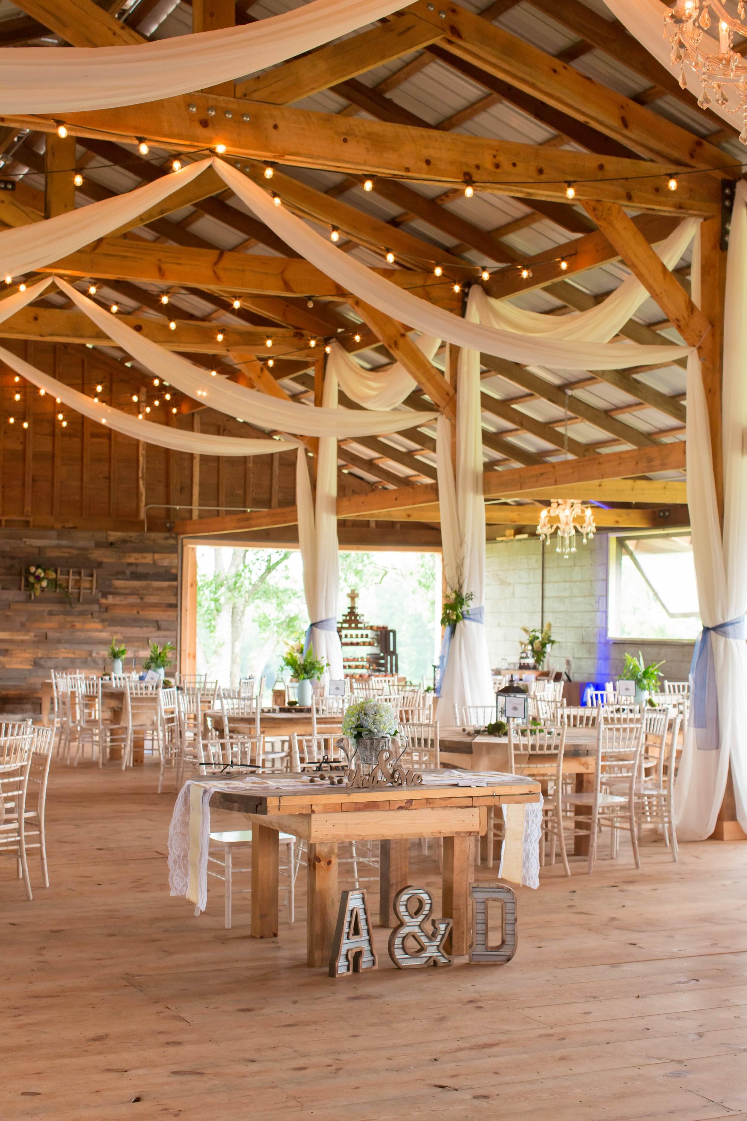 Abby-Manor-Events-Wedding-Photos50.jpg